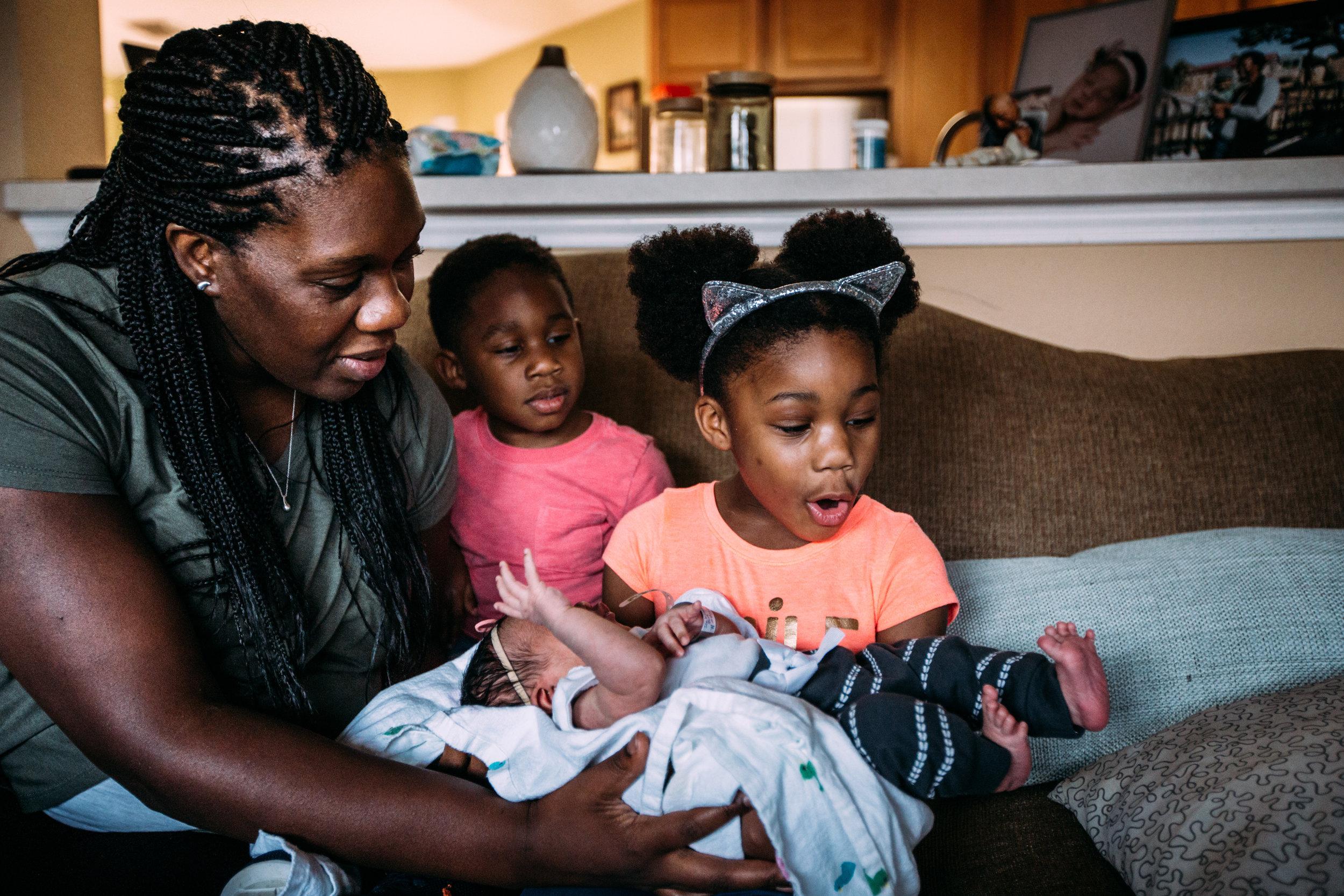 Documentary Family Photographer in Houston - Jackson Newborn-9554.jpg