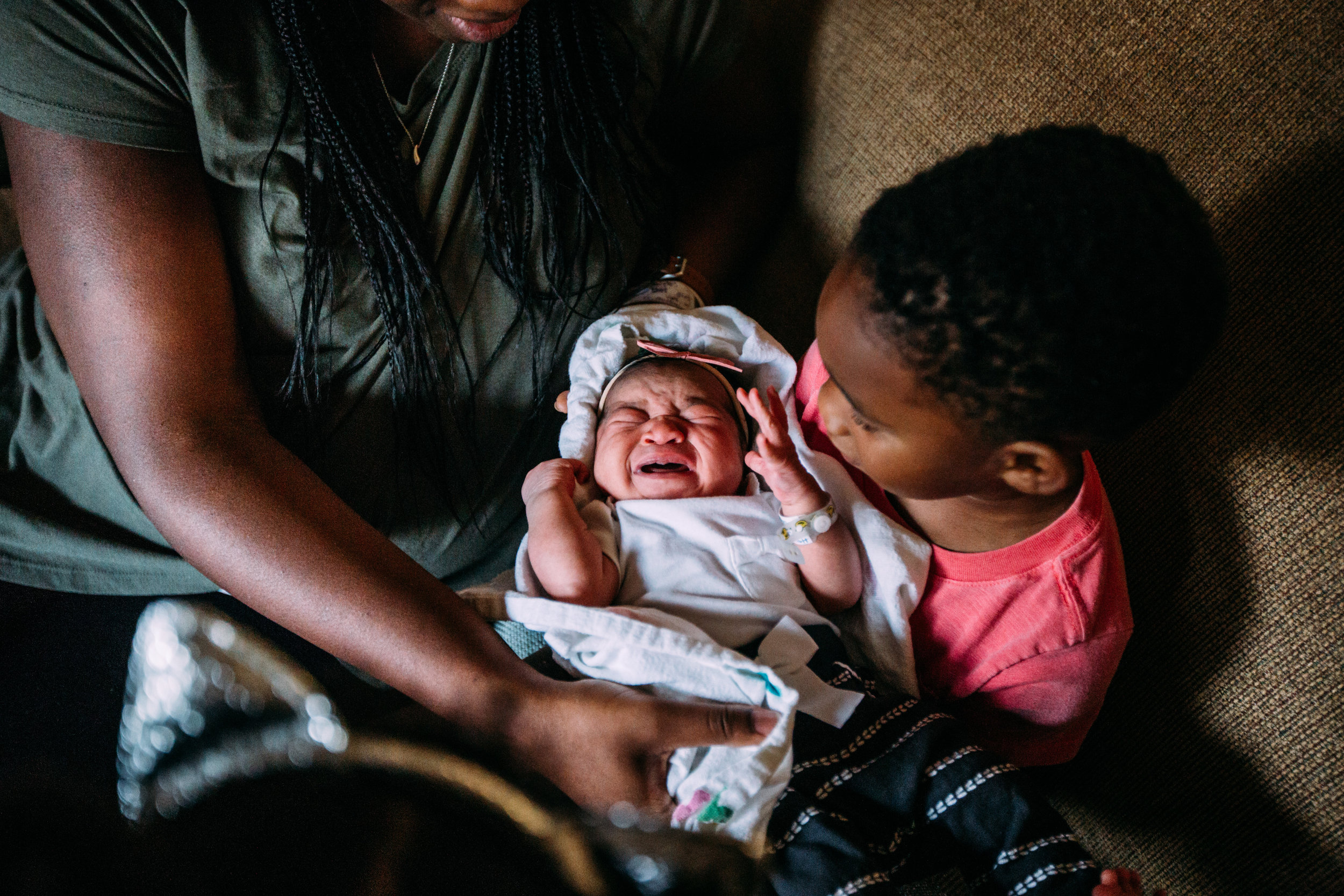 Documentary Family Photographer in Houston - Jackson Newborn-9571.jpg