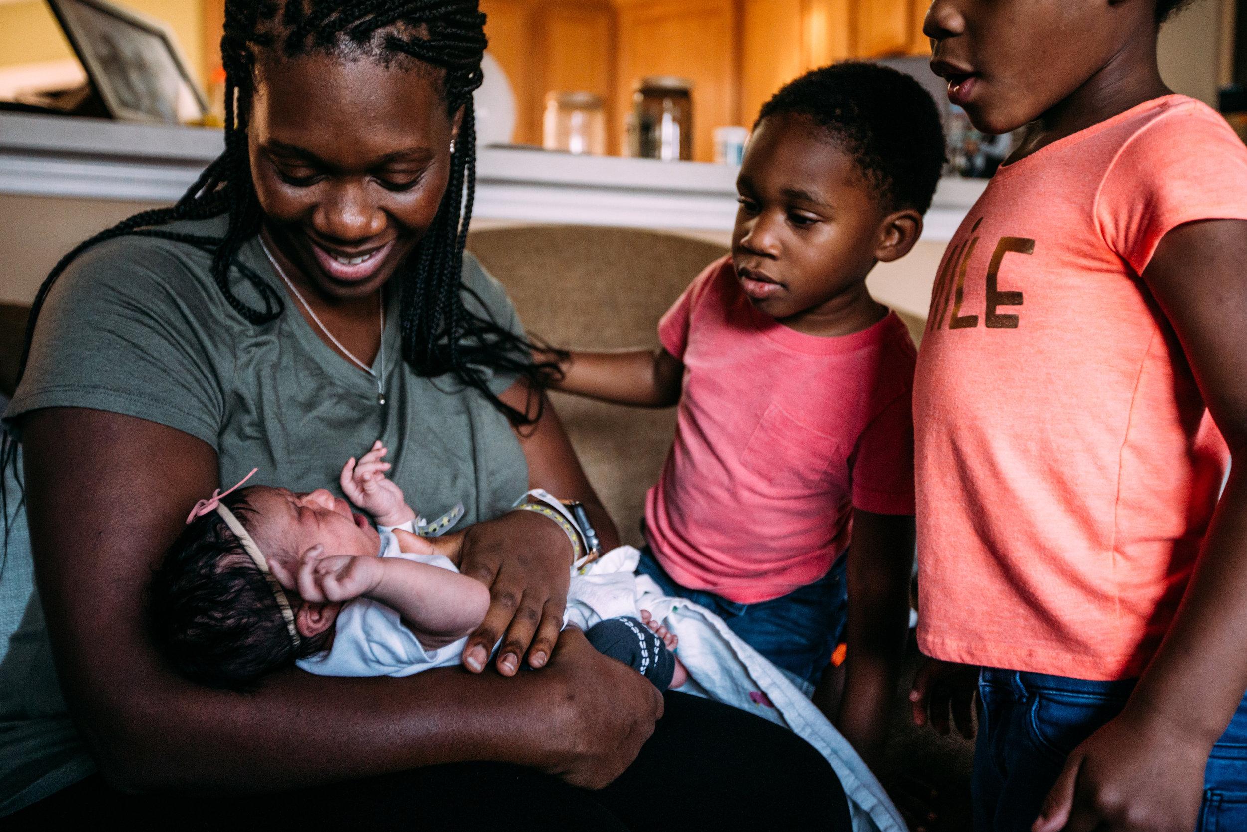 Documentary Family Photographer in Houston - Jackson Newborn-9618.jpg