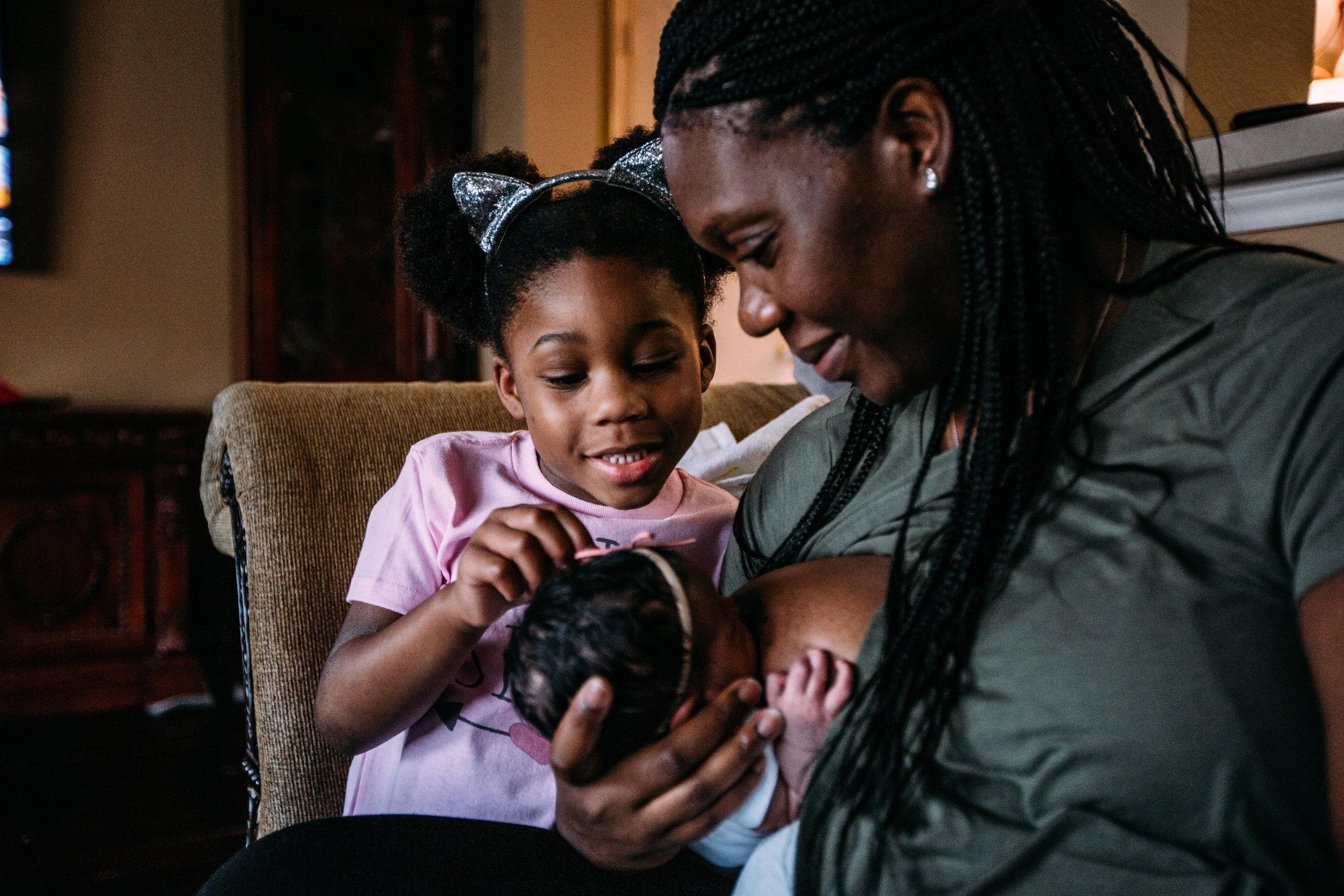 Documentary Family Photographer in Houston - Jackson Newborn-9676.jpg