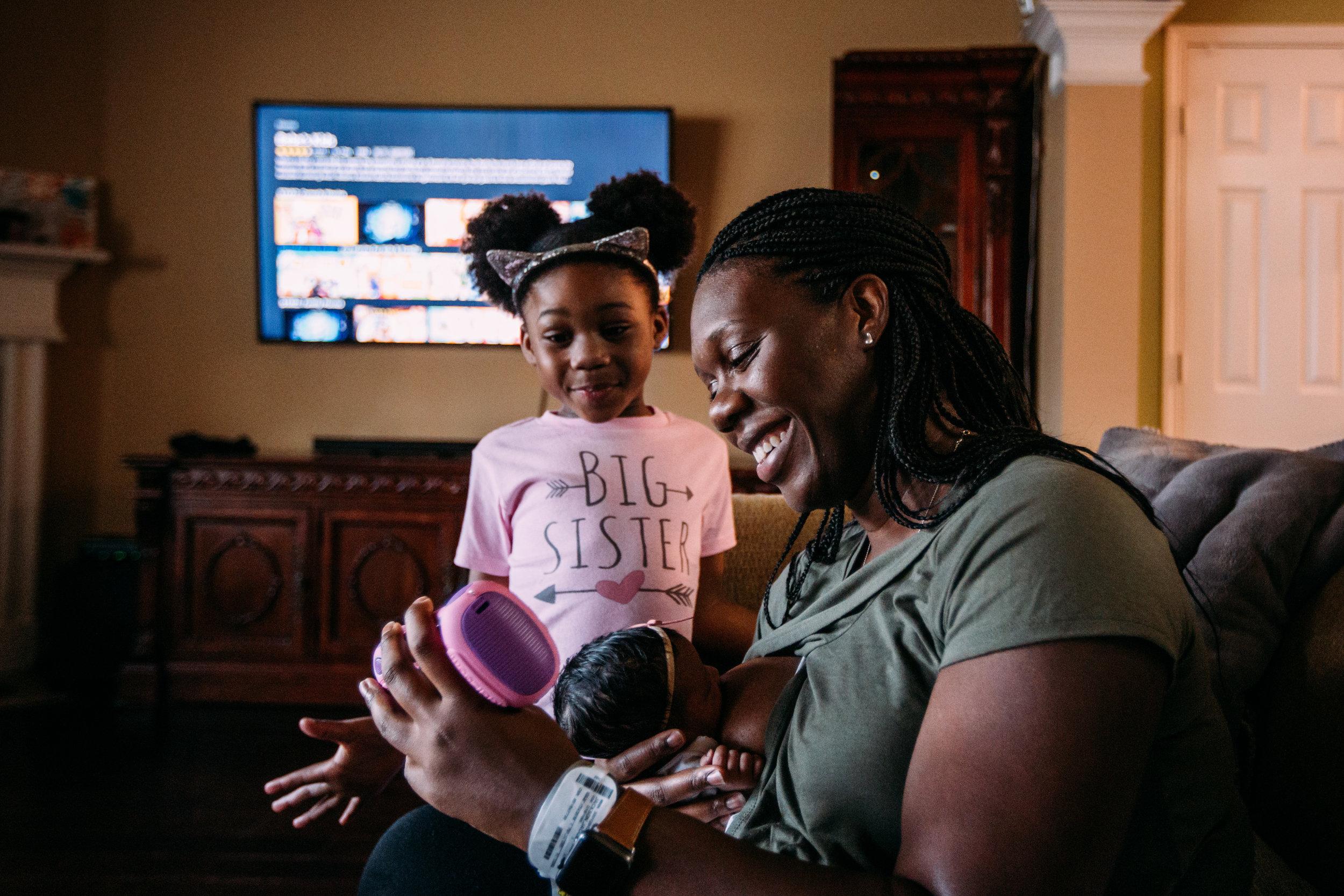 Documentary Family Photographer in Houston - Jackson Newborn-9731.jpg