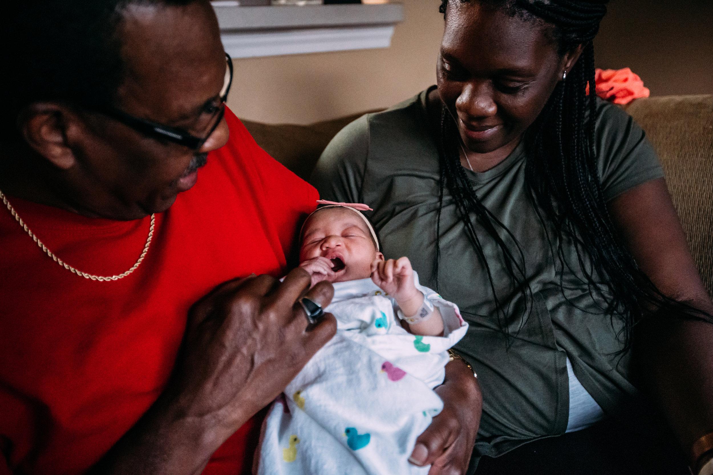 Documentary Family Photographer in Houston - Jackson Newborn-9808.jpg