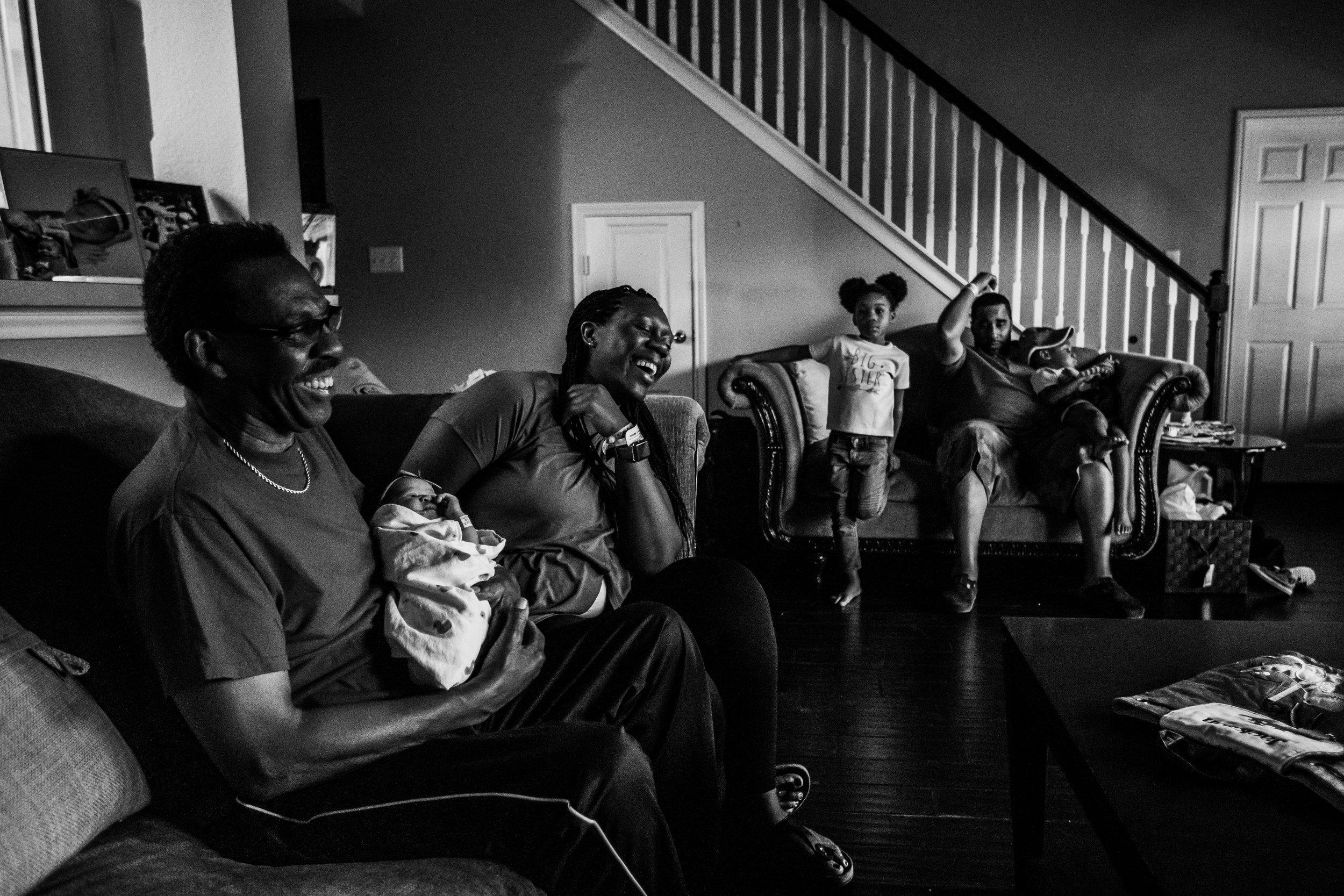 Documentary Family Photographer in Houston - Jackson Newborn-9822.jpg