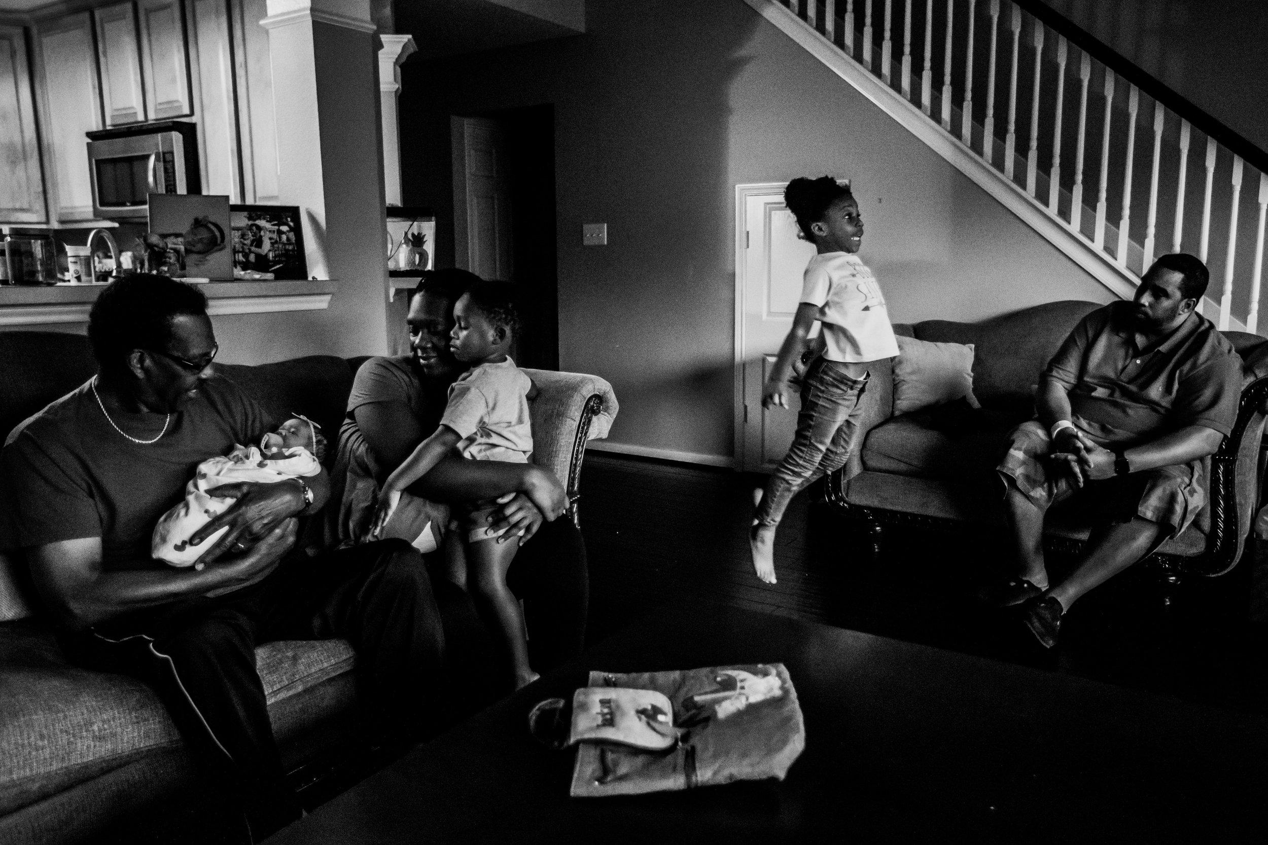 Documentary Family Photographer in Houston - Jackson Newborn-9873.jpg