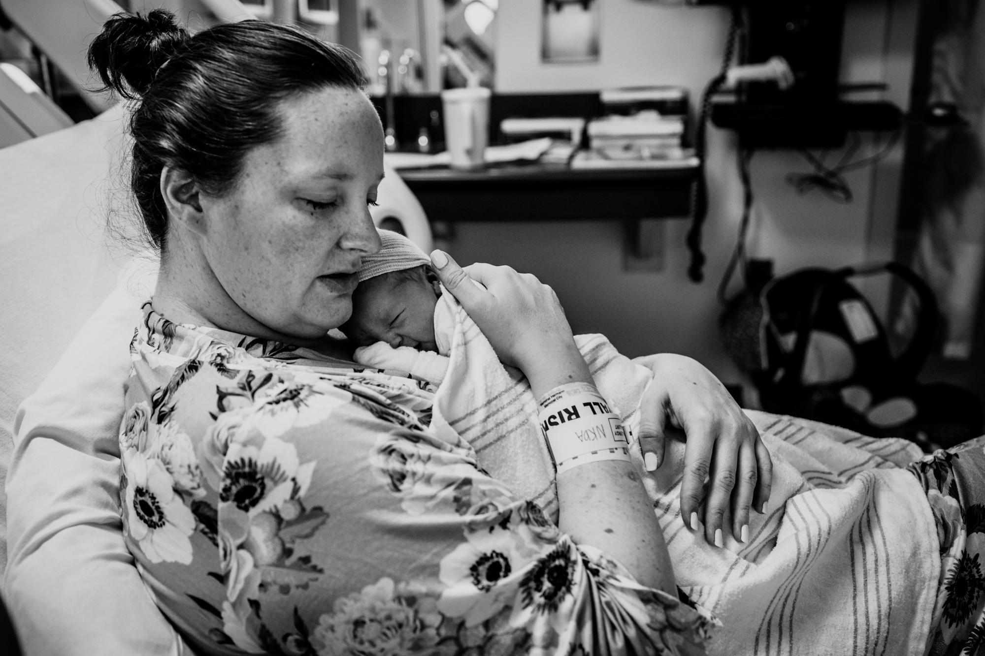 Fresh 48 at Houston Memorial Hermann Hospital-43.jpg