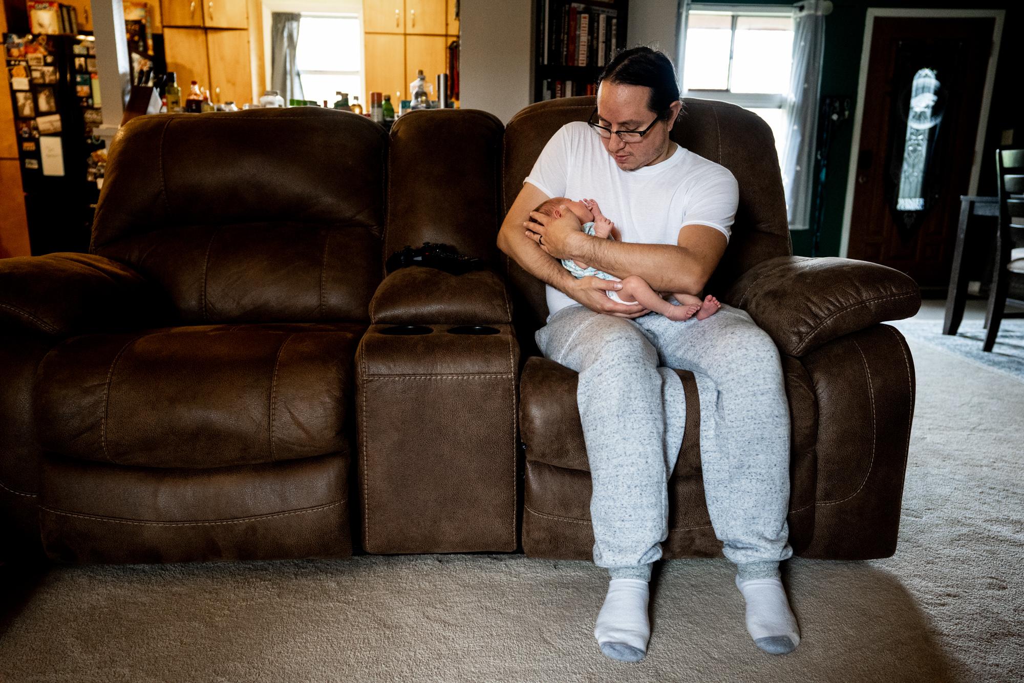 Newborn at home-9.jpg