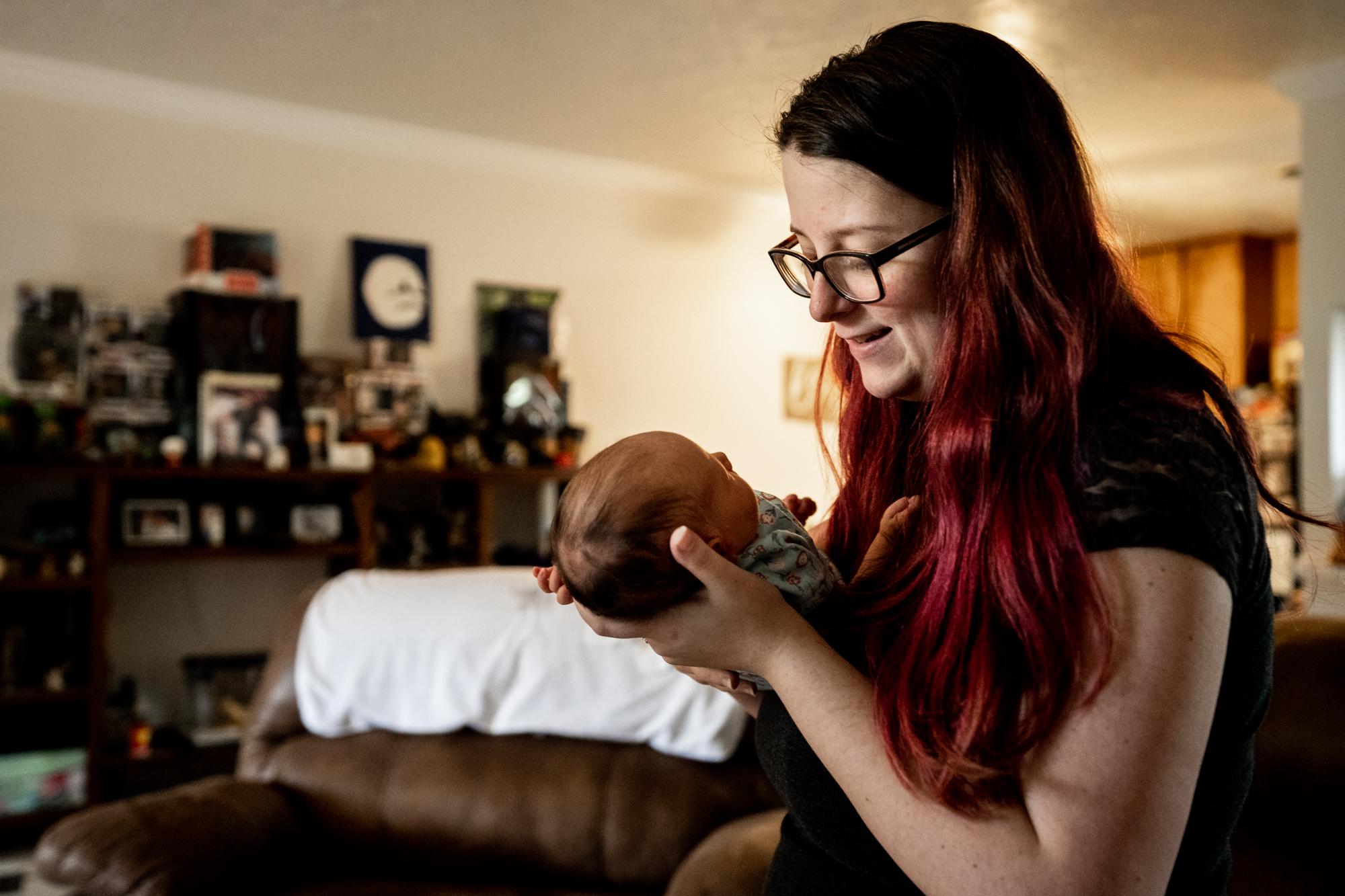 Newborn at home-17.jpg