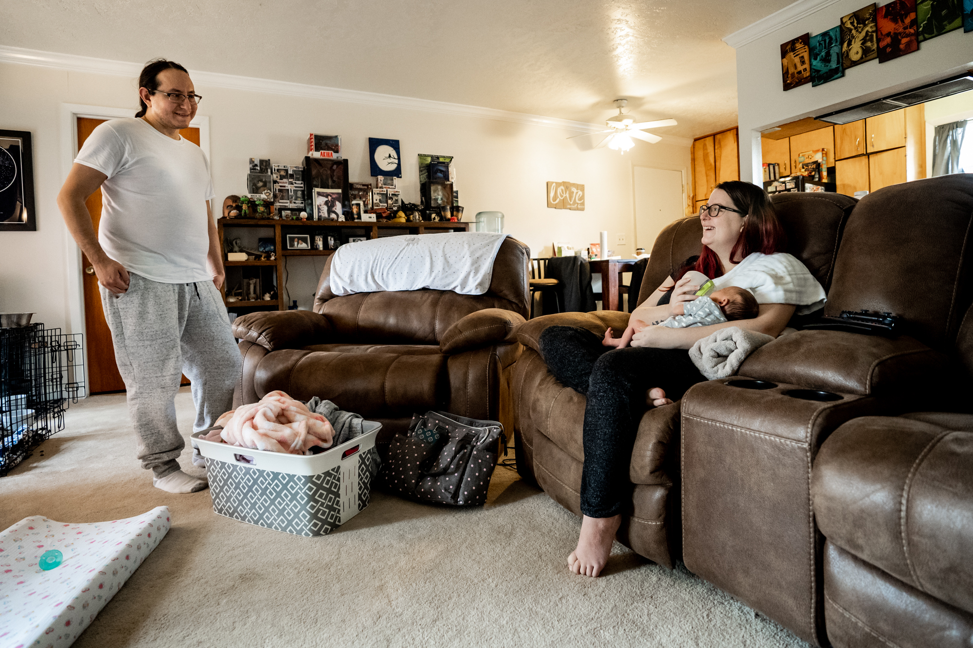 Newborn at home-31.jpg
