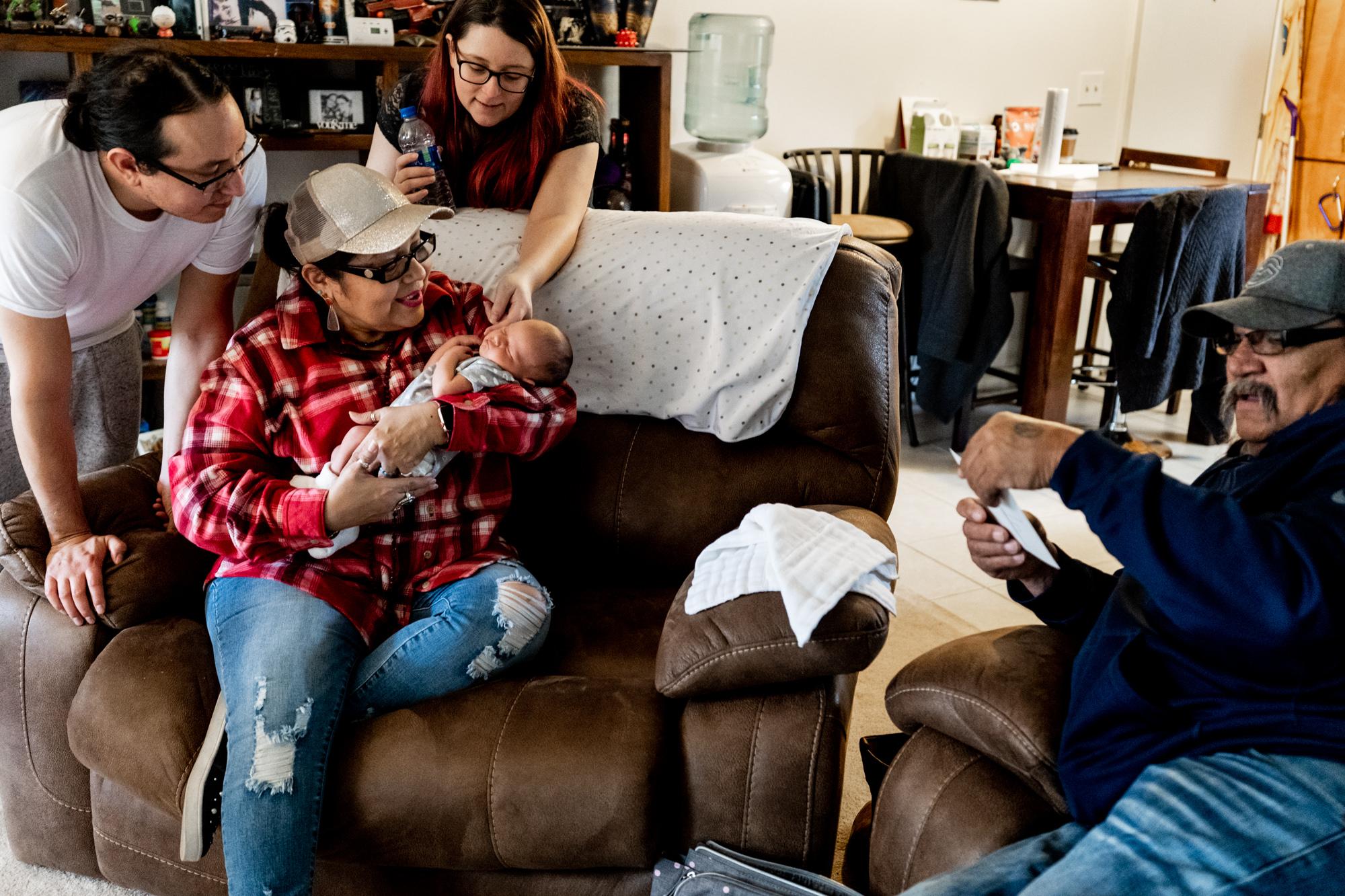 Newborn at home-46.jpg