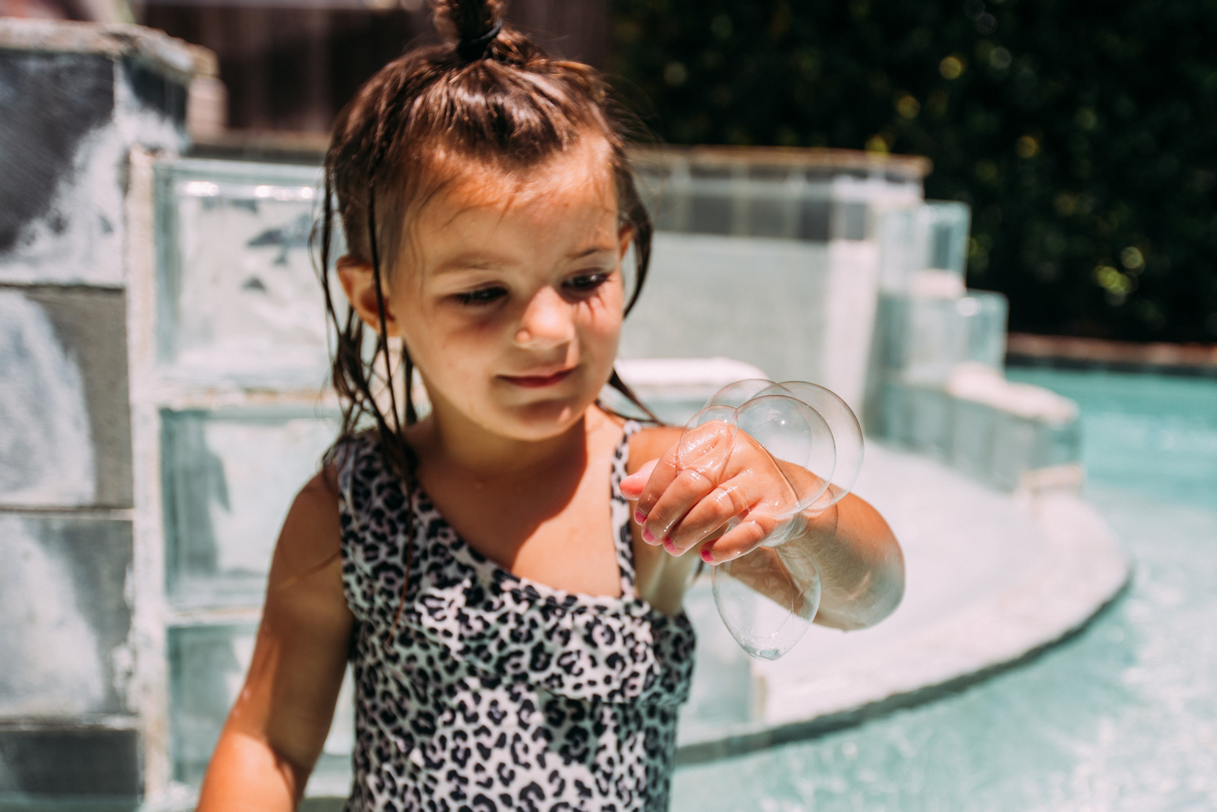 family photographer- houston - glasser family -42.jpg