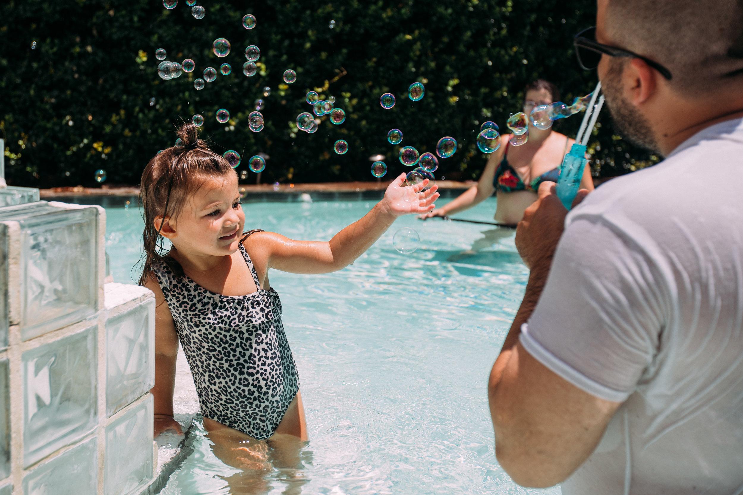 family photographer- houston - glasser family -40.jpg