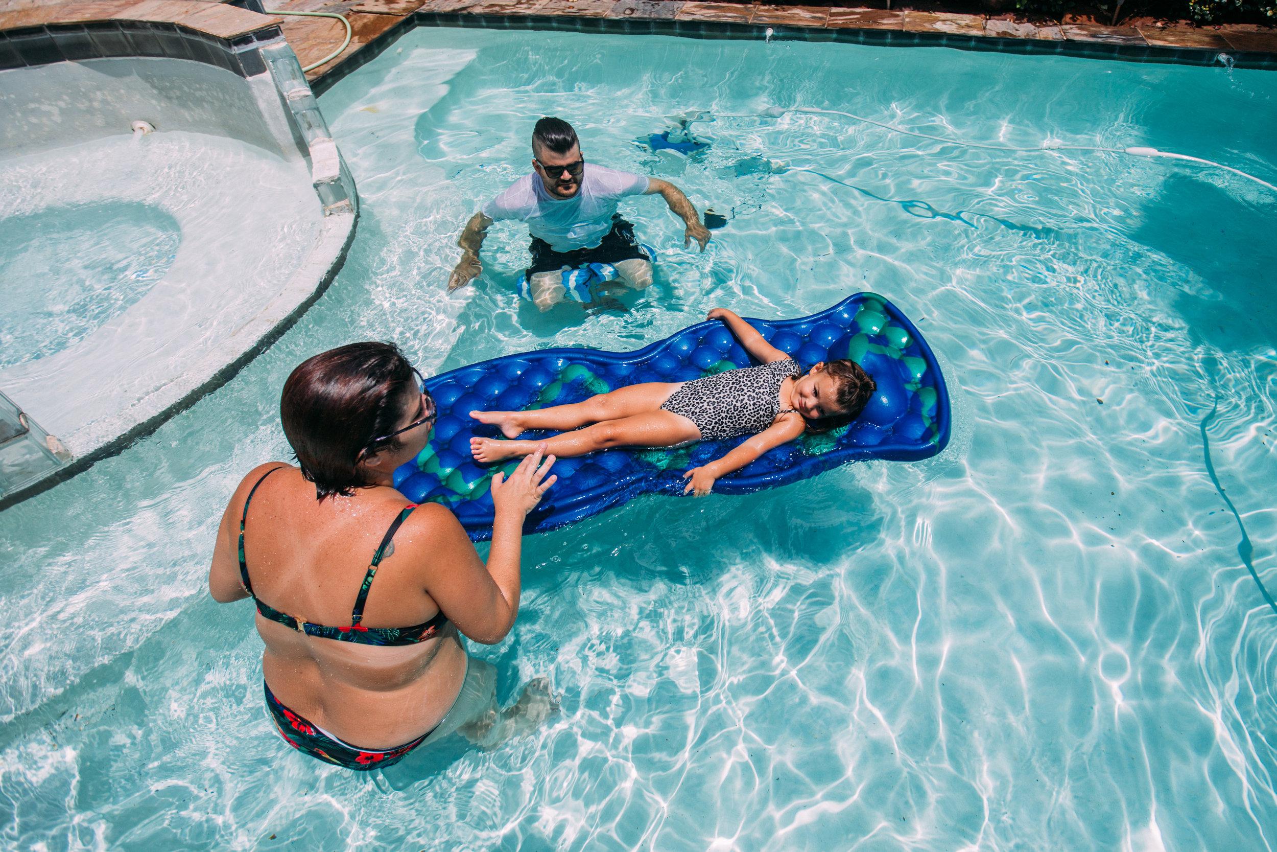 family photographer- houston - glasser family -44.jpg