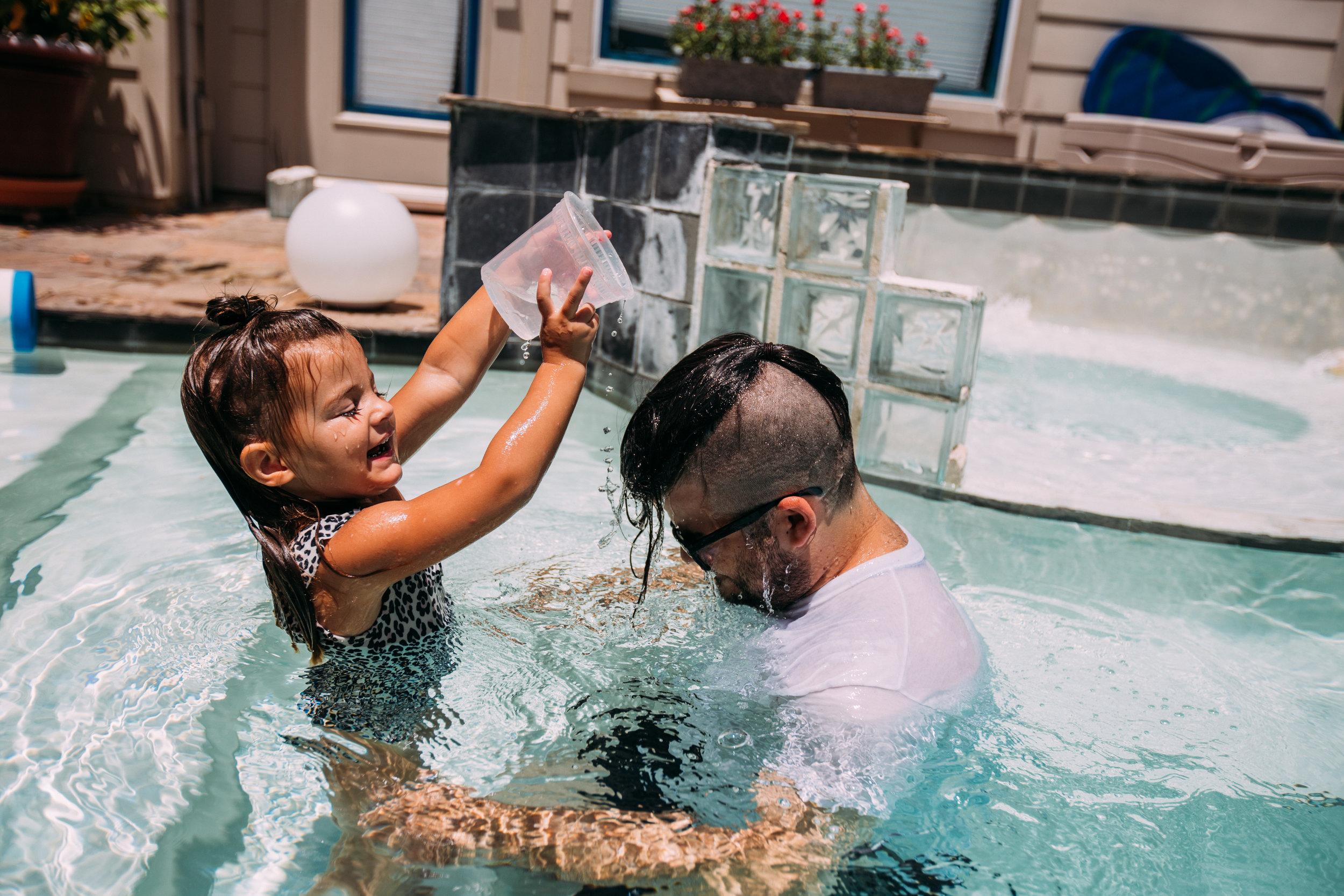 family photographer- houston - glasser family -47.jpg