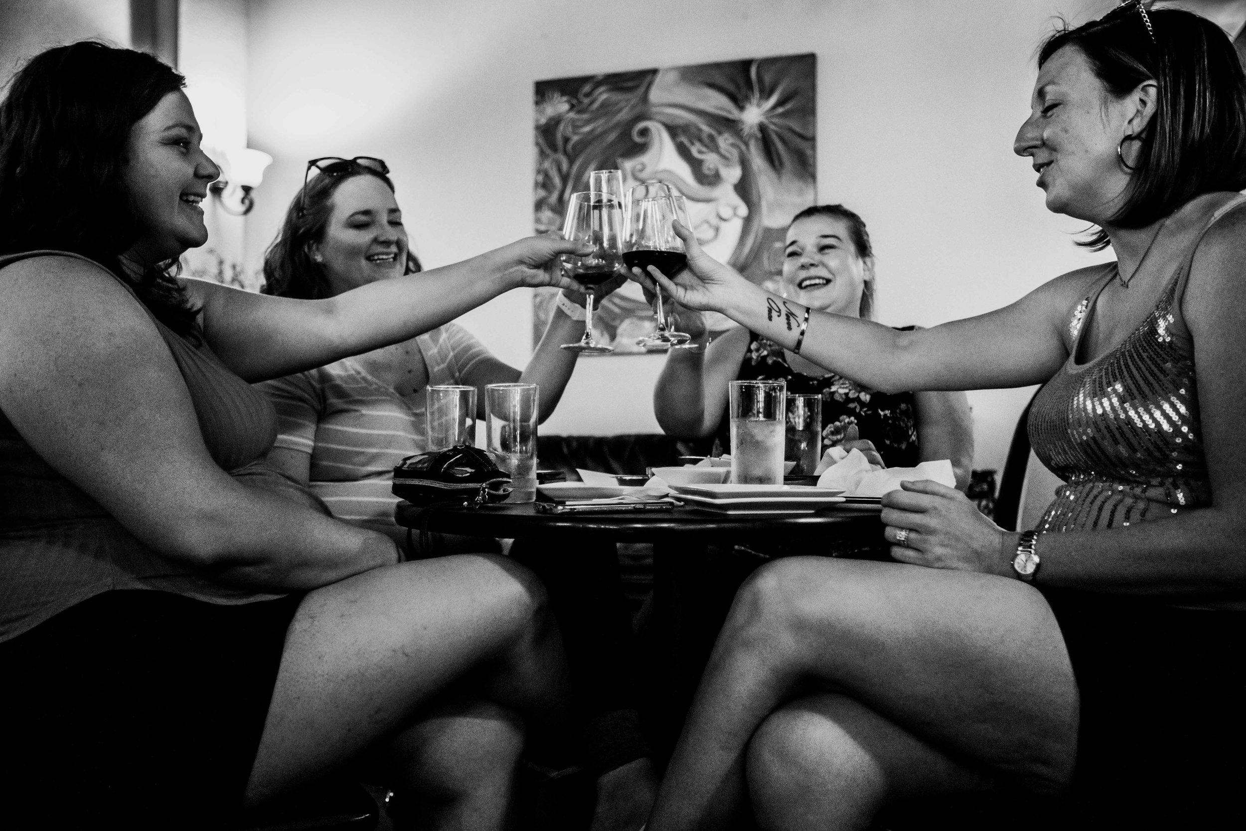 friends and wine-1.jpg