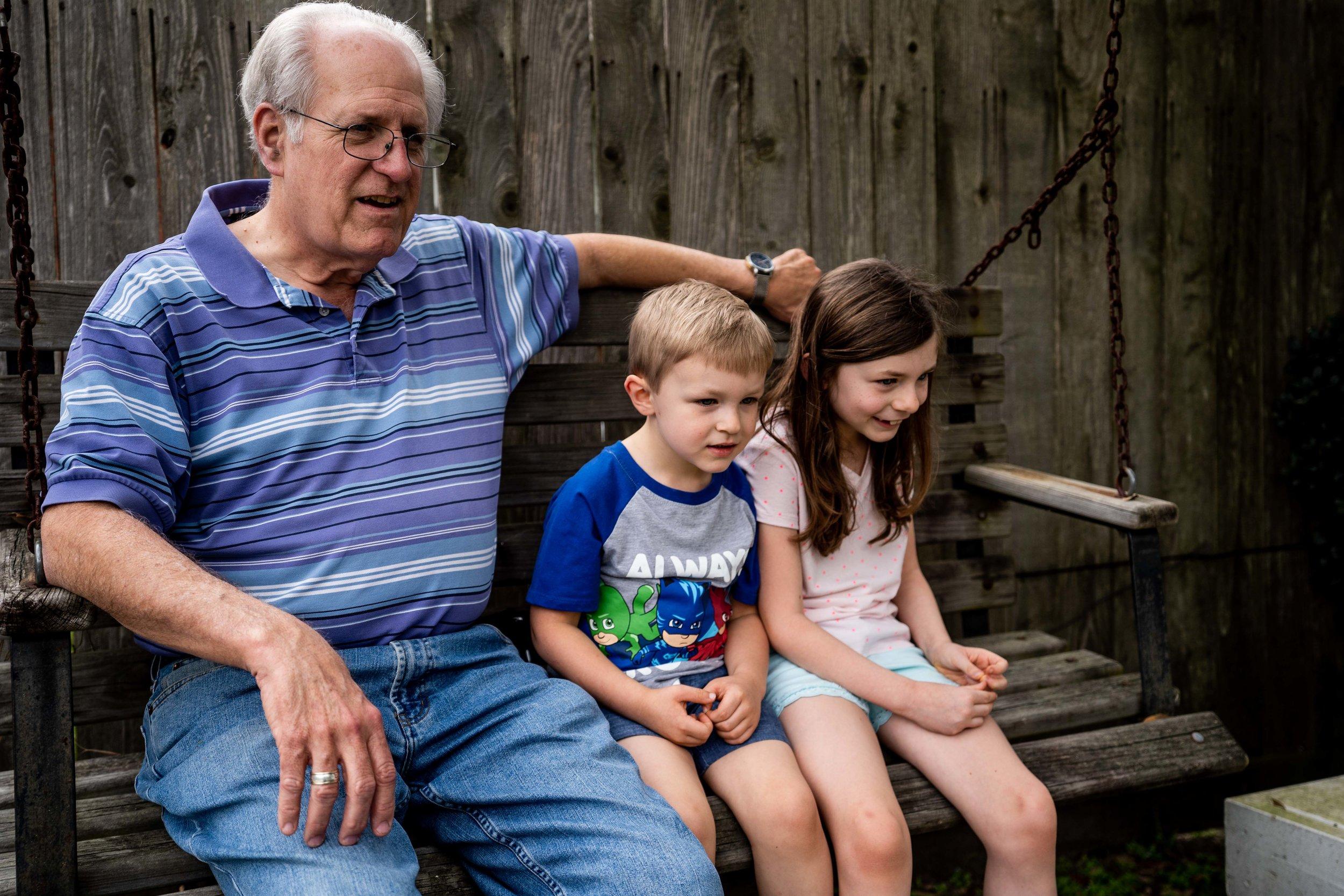 grandparents with their granchildren-2.jpg