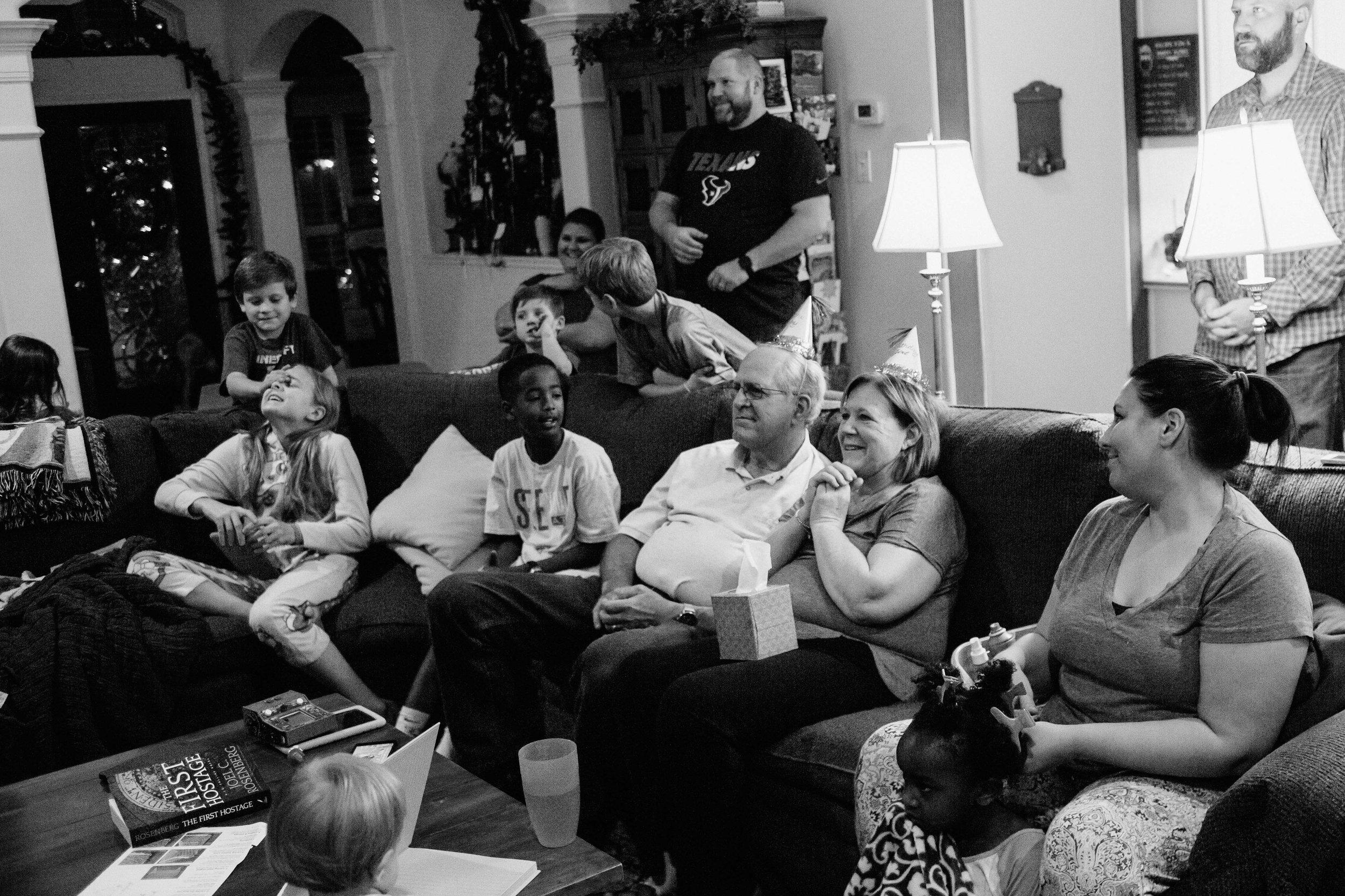 The whole family-2.jpg