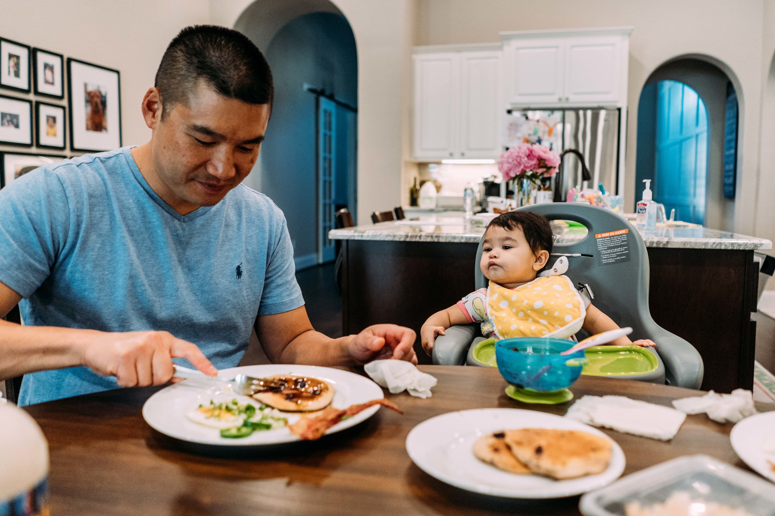 day in the life with the luu family-2.jpg
