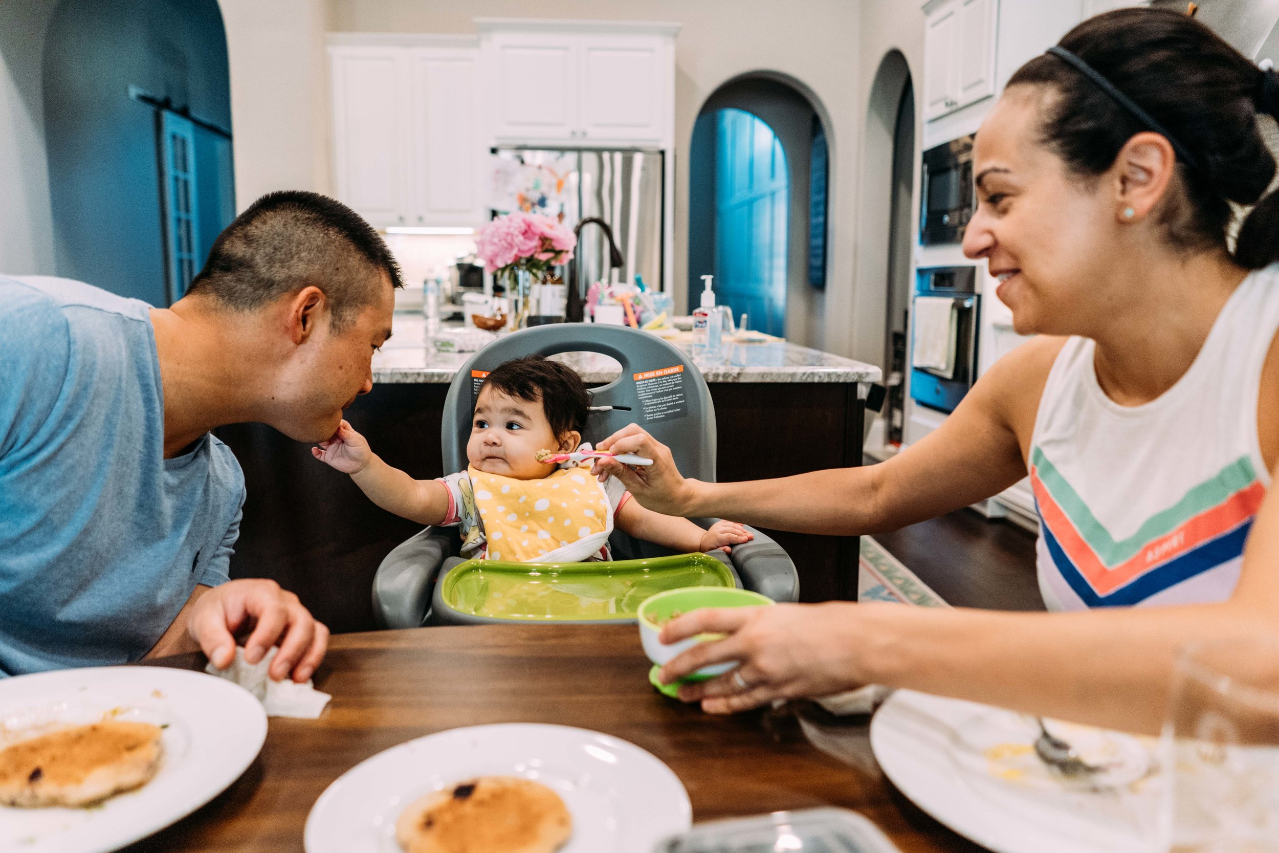 day in the life with the luu family-1.jpg