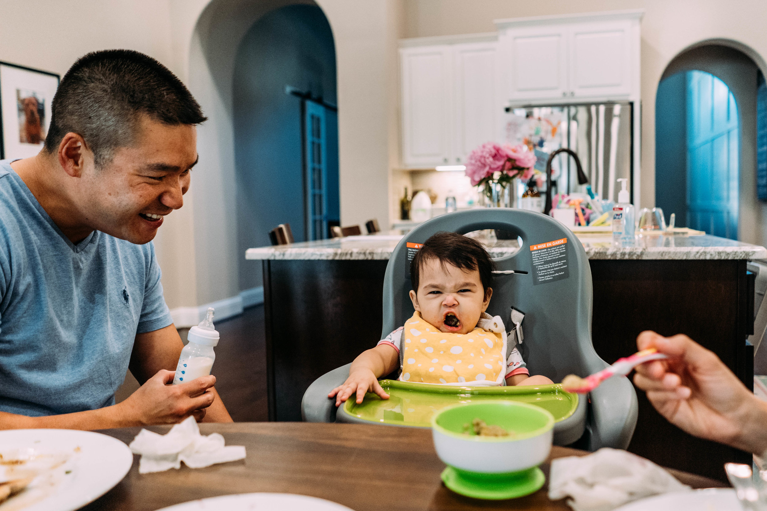 day in the life with the luu family-4.jpg