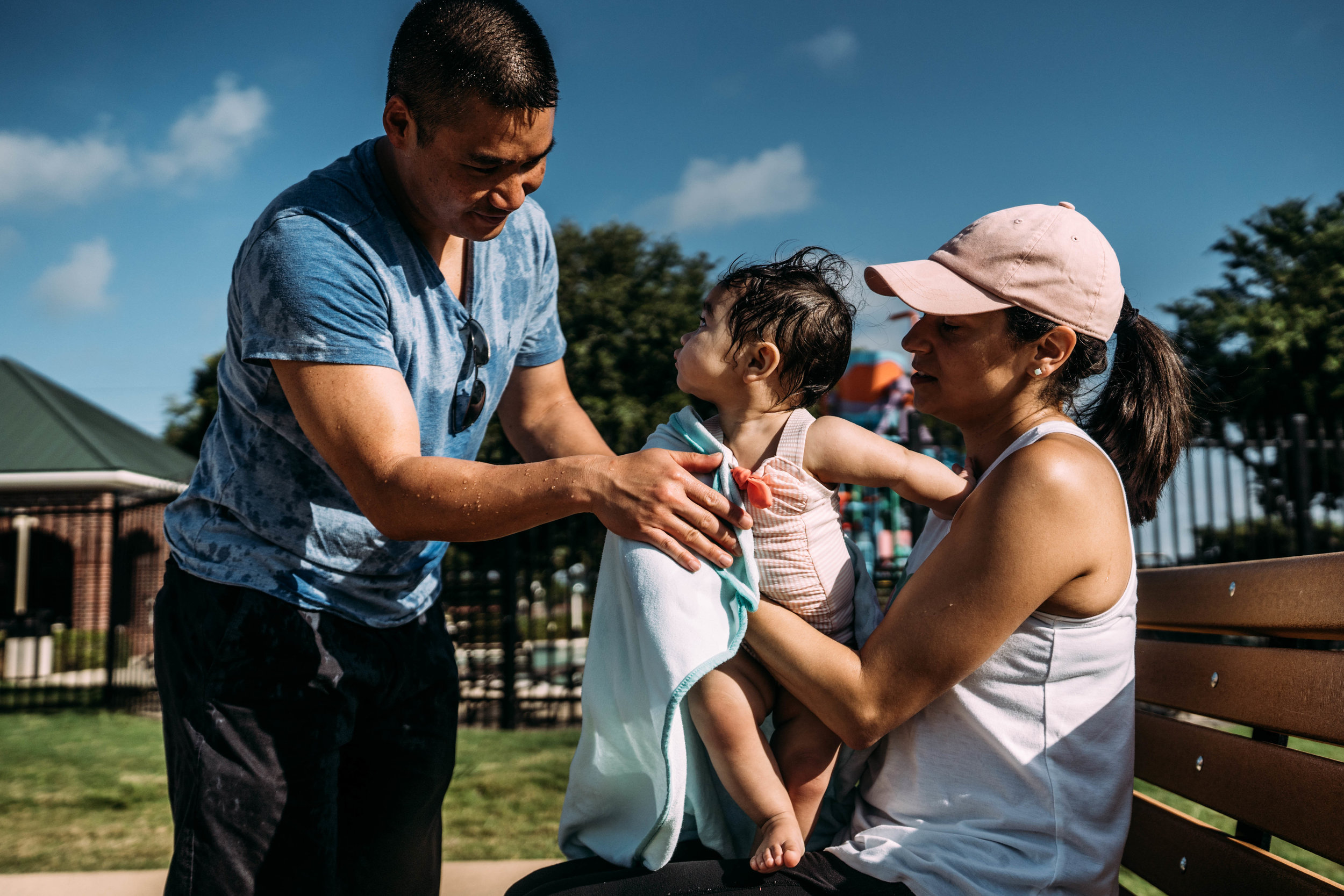 day in the life with the luu family-17.jpg