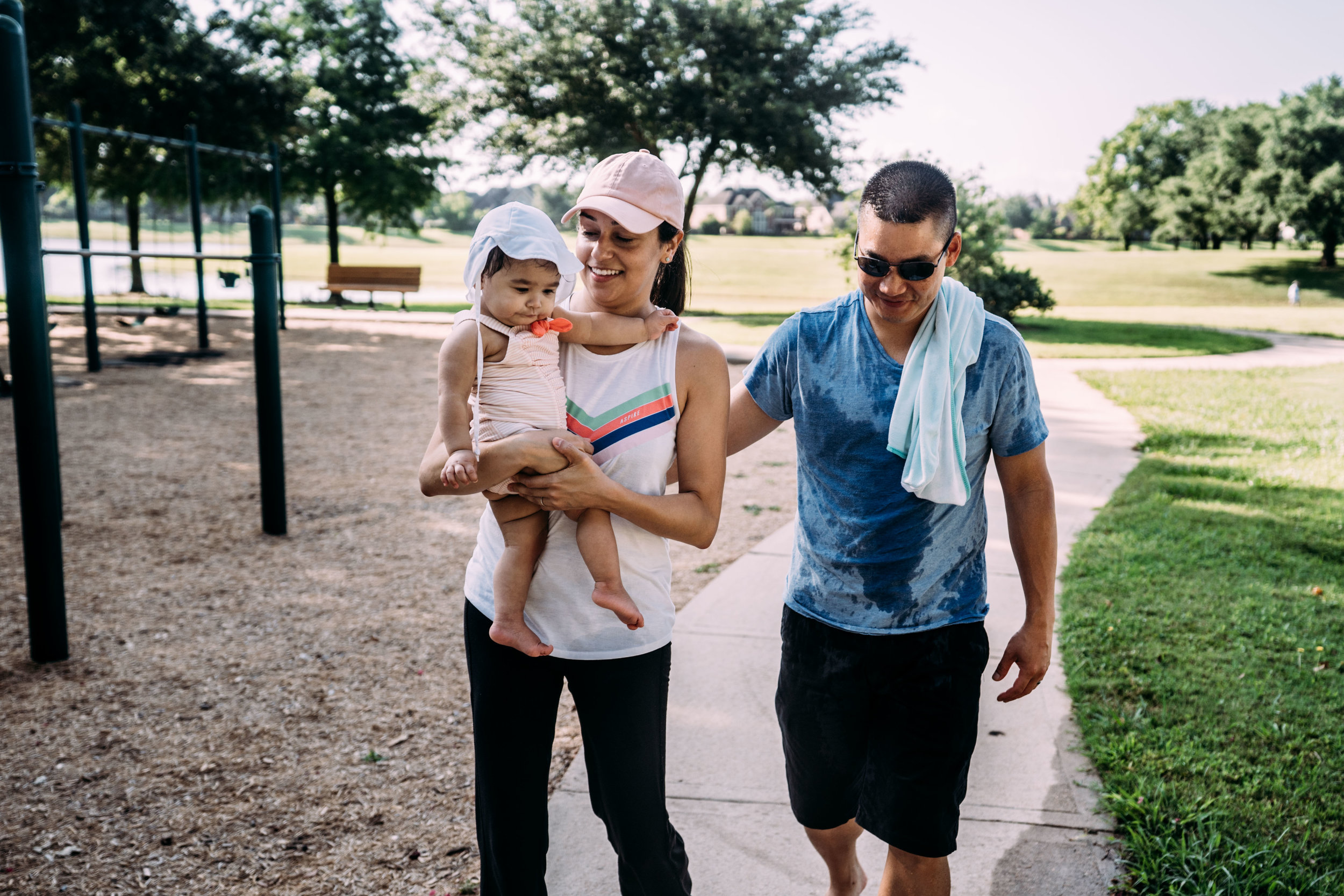 day in the life with the luu family-18.jpg