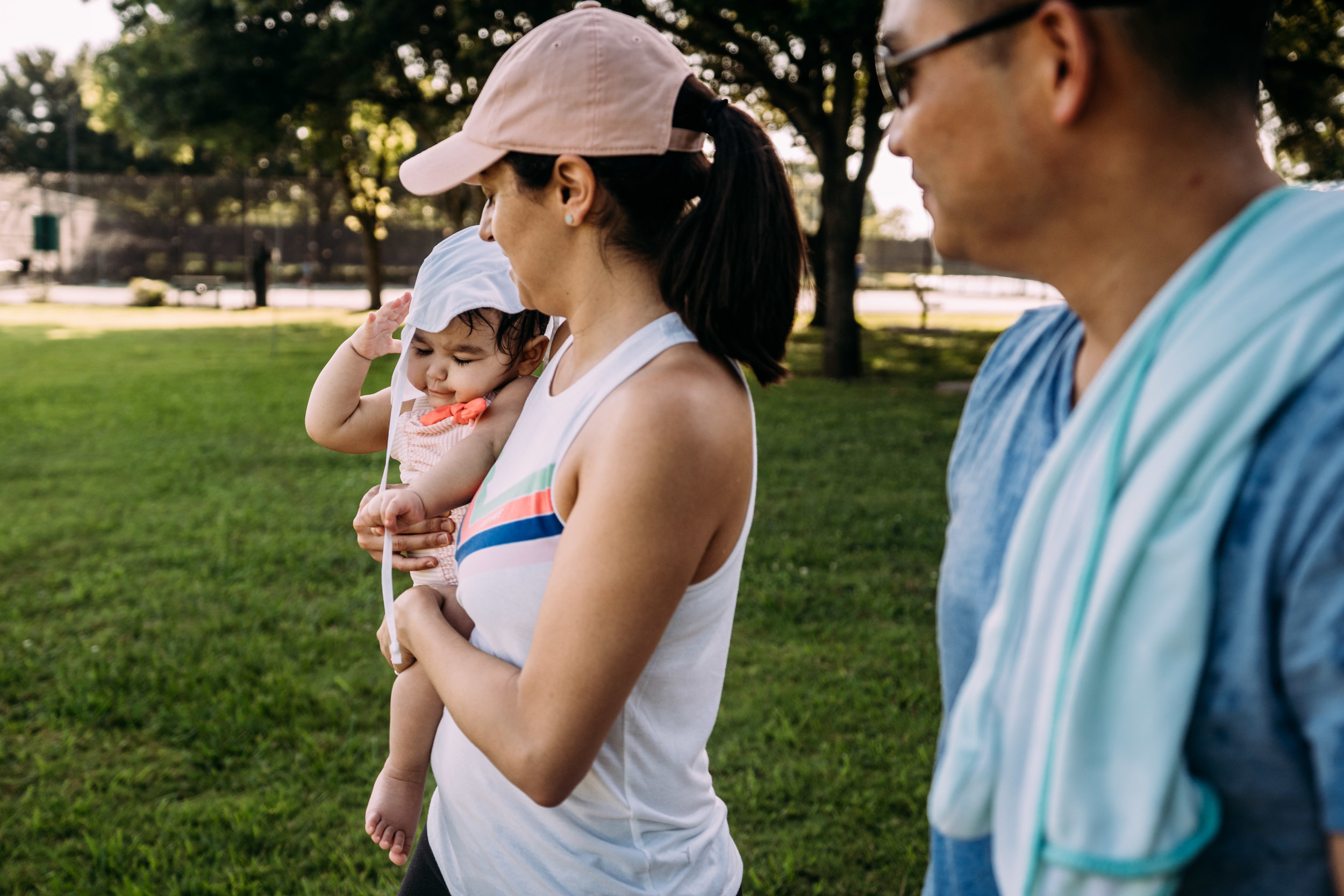 day in the life with the luu family-19.jpg