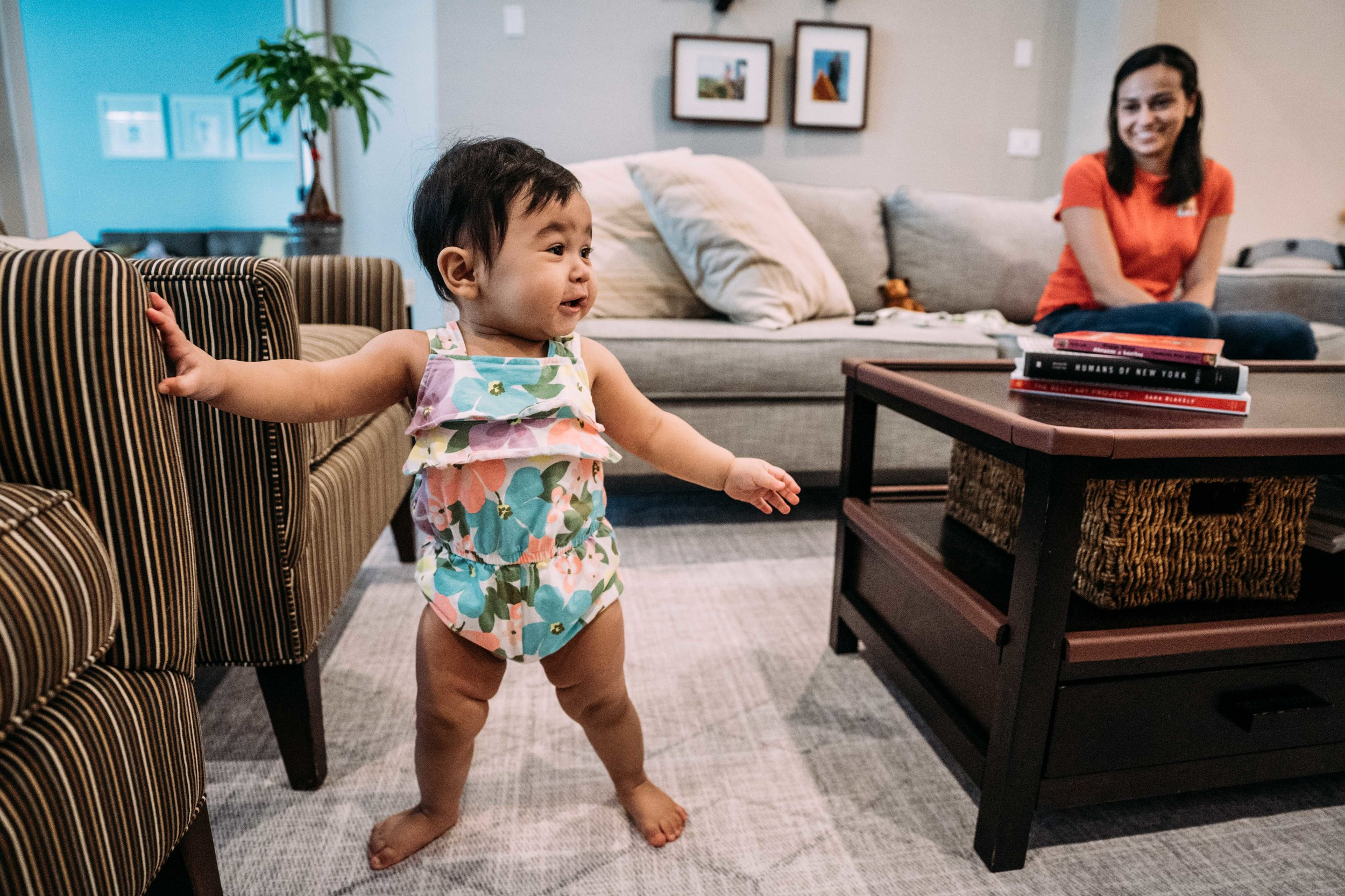 day in the life with the luu family-55.jpg