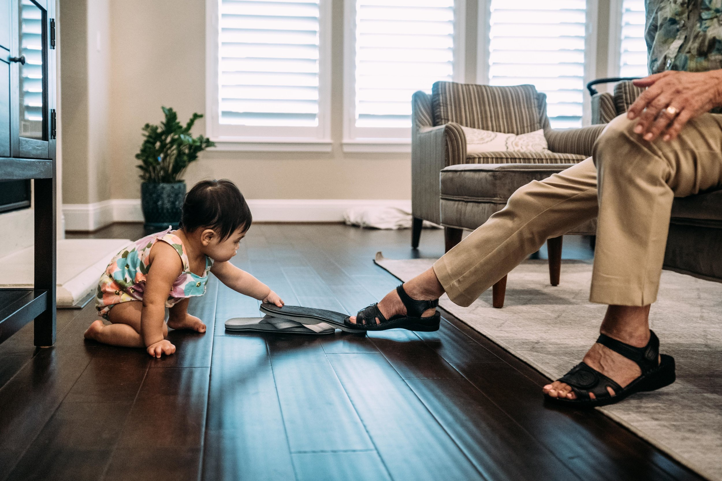 day in the life with the luu family-58.jpg