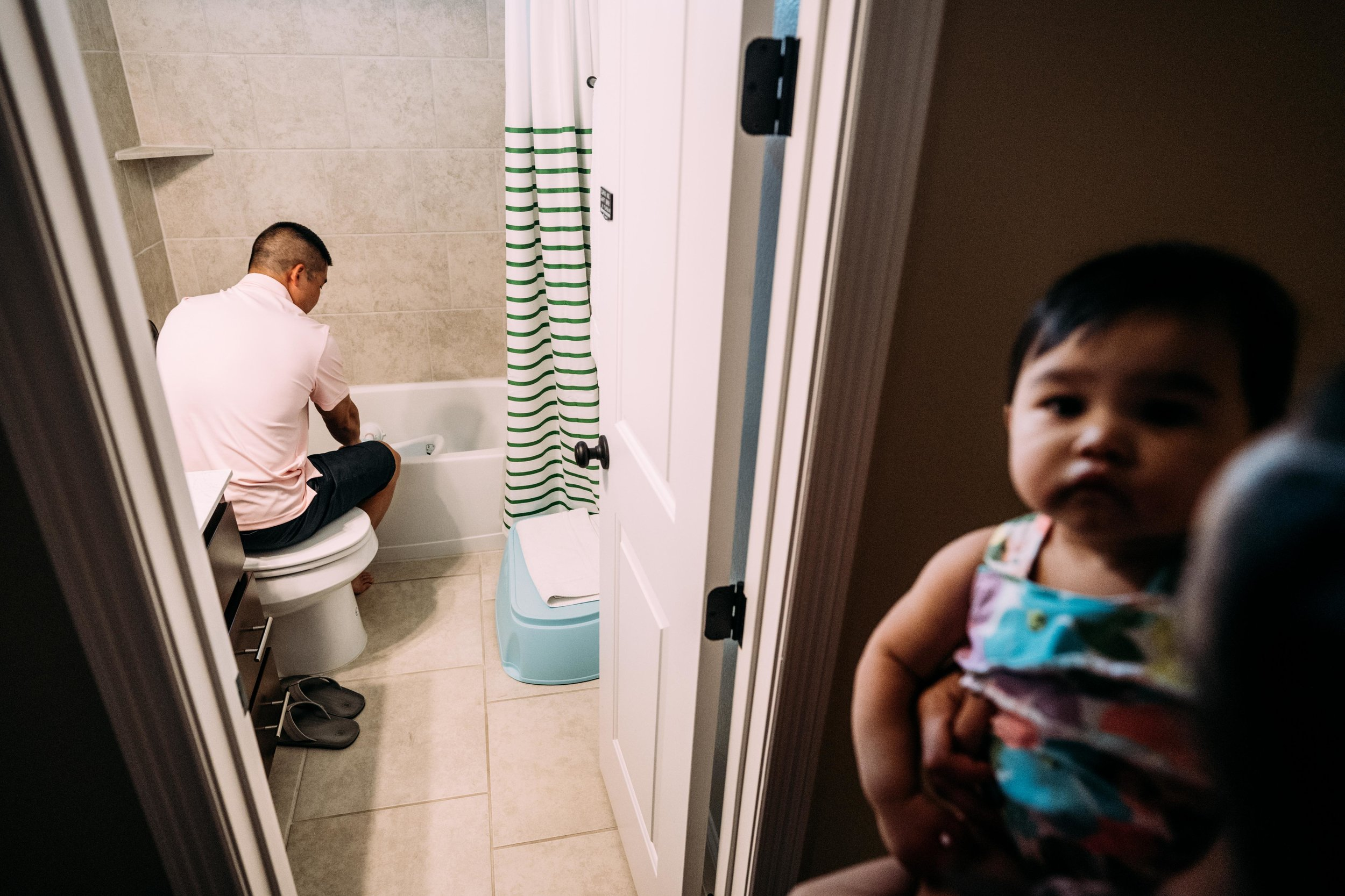 day in the life with the luu family-67.jpg