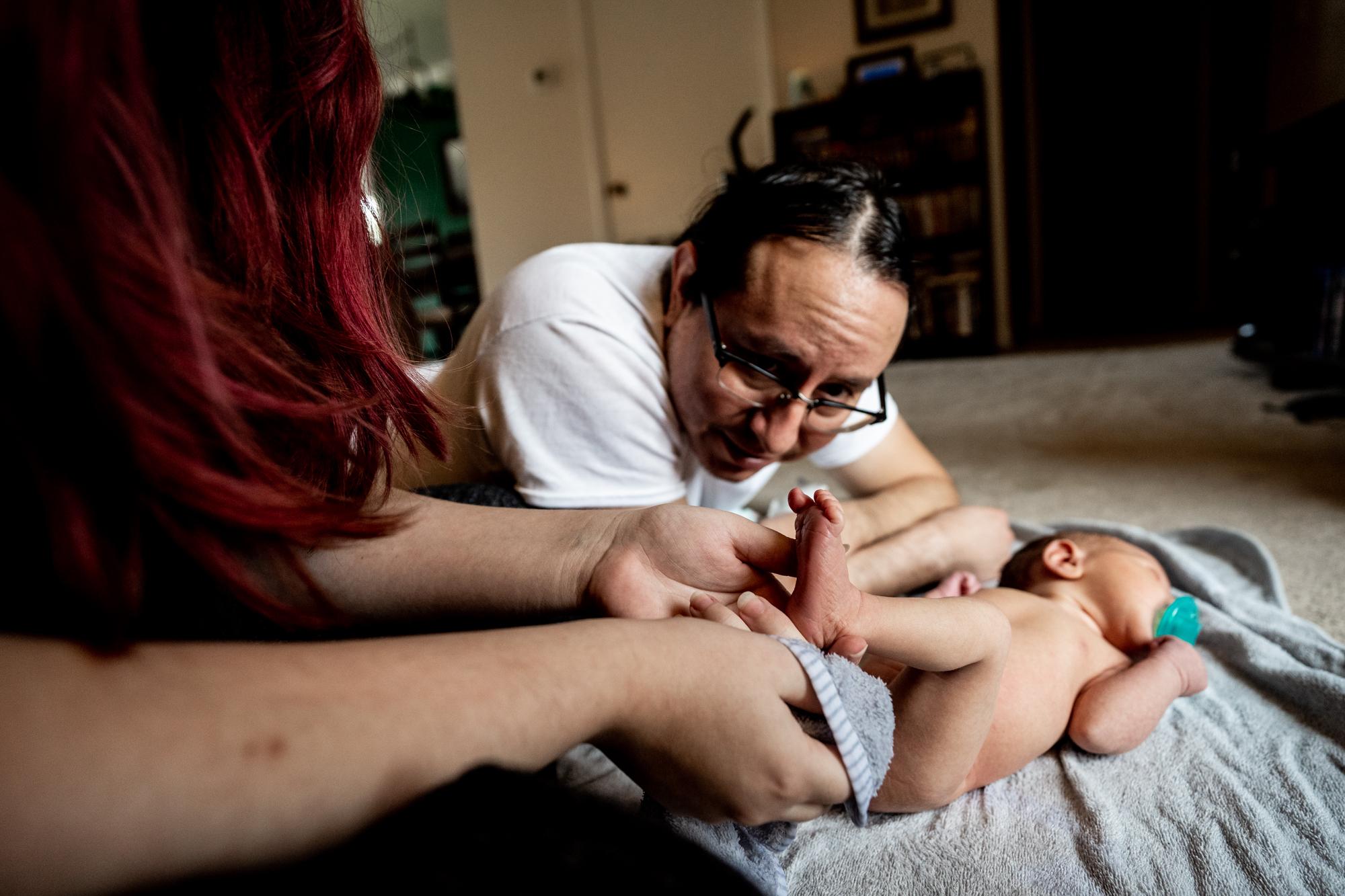 Newborn at home-21.jpg