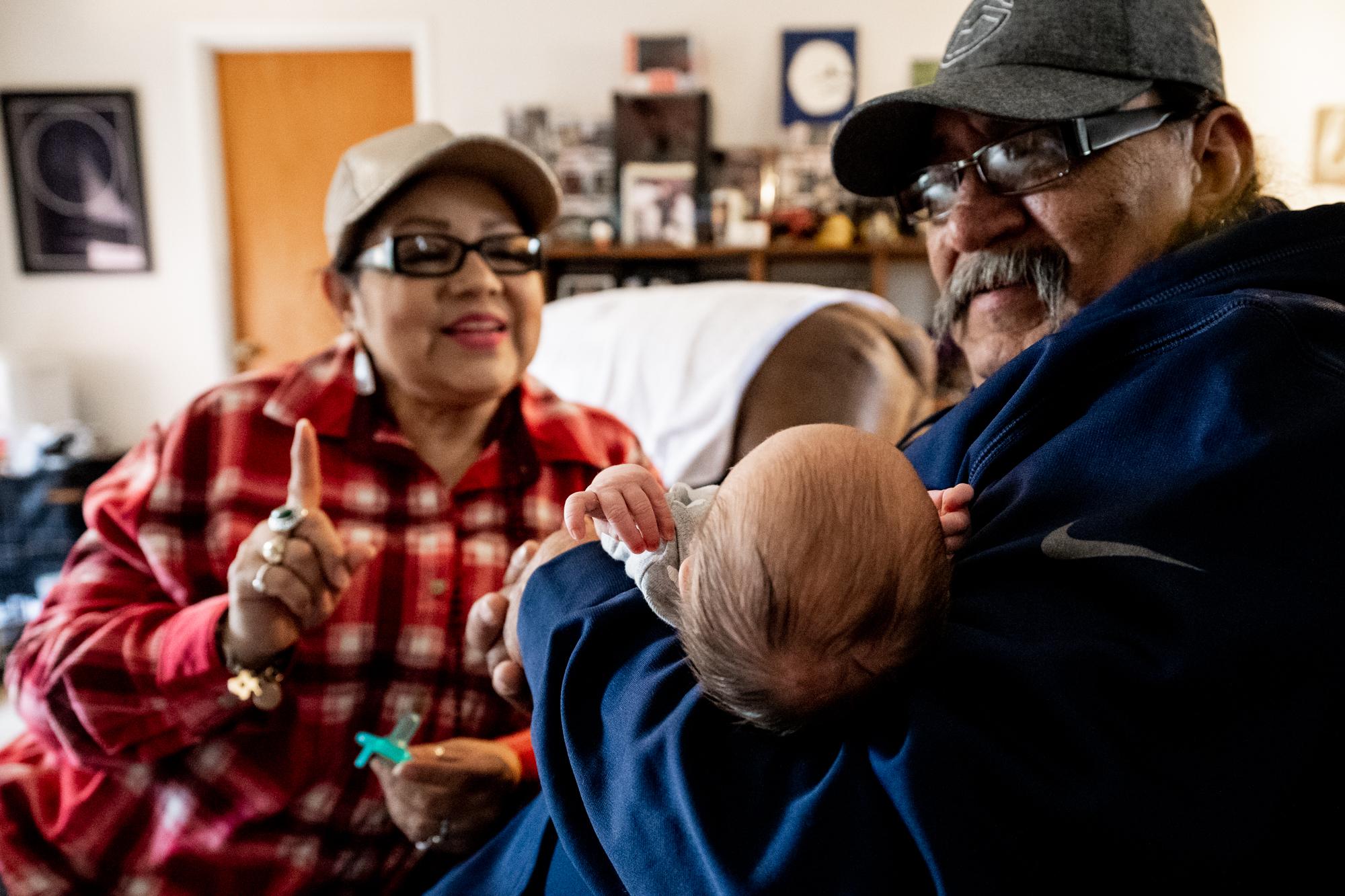 Newborn at home-44.jpg