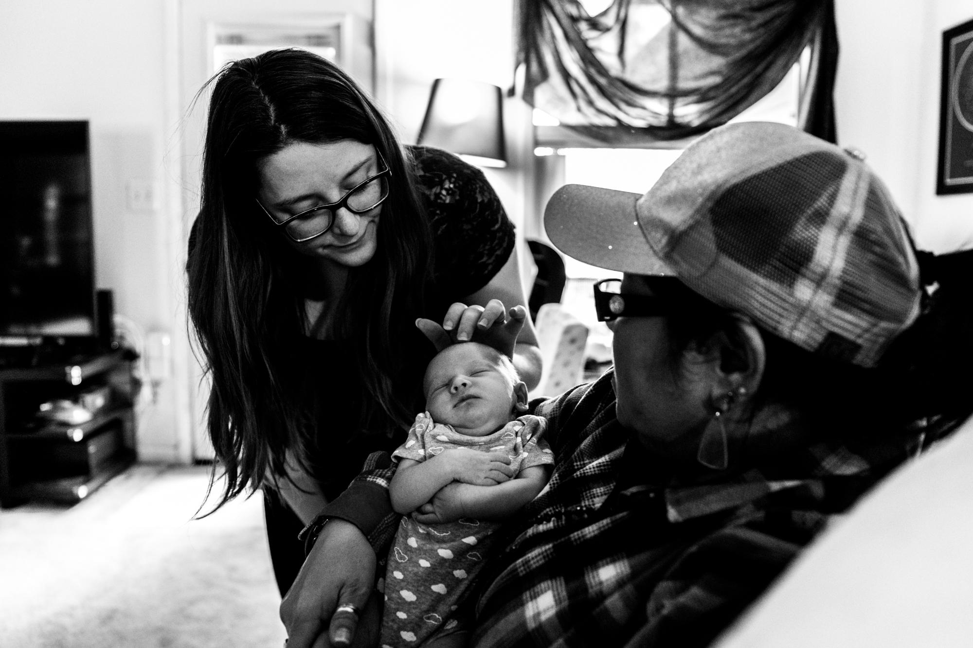 Newborn at home-49.jpg