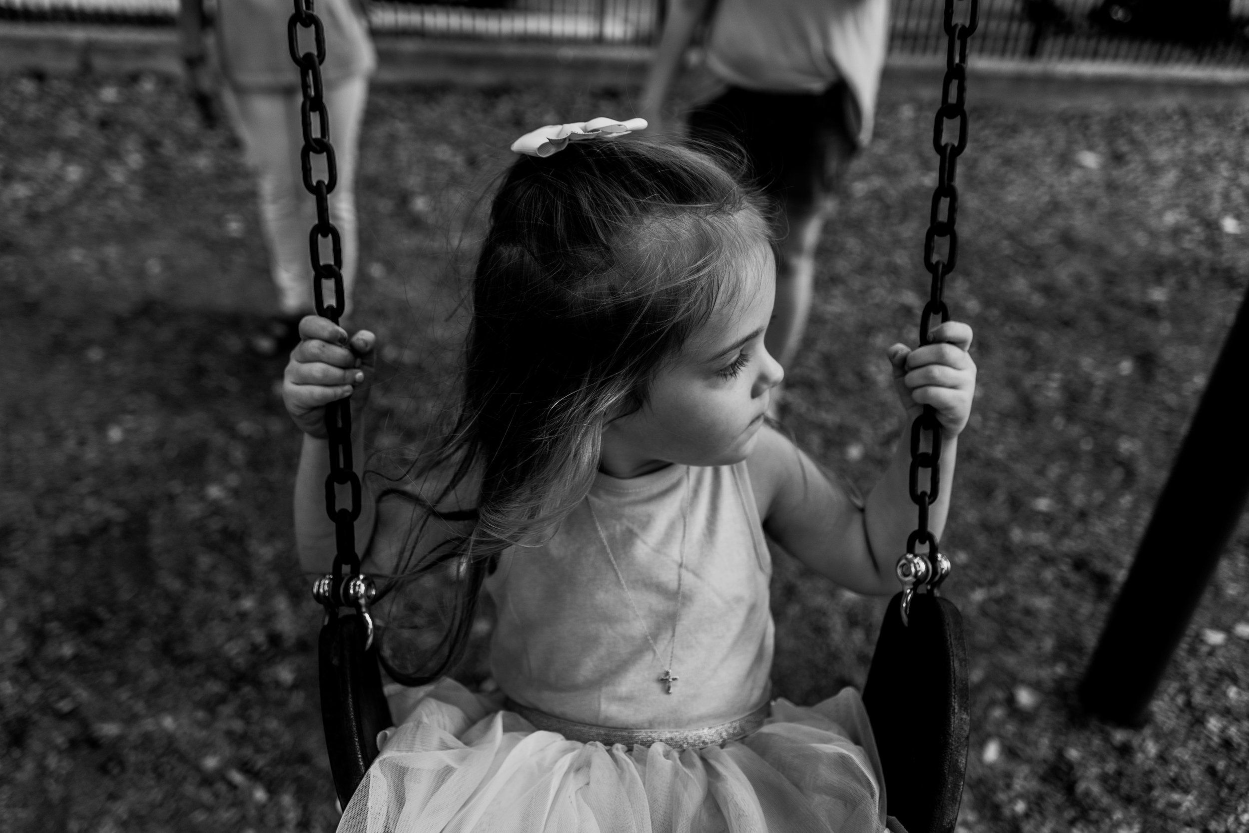 birthday party at the park-6.jpg