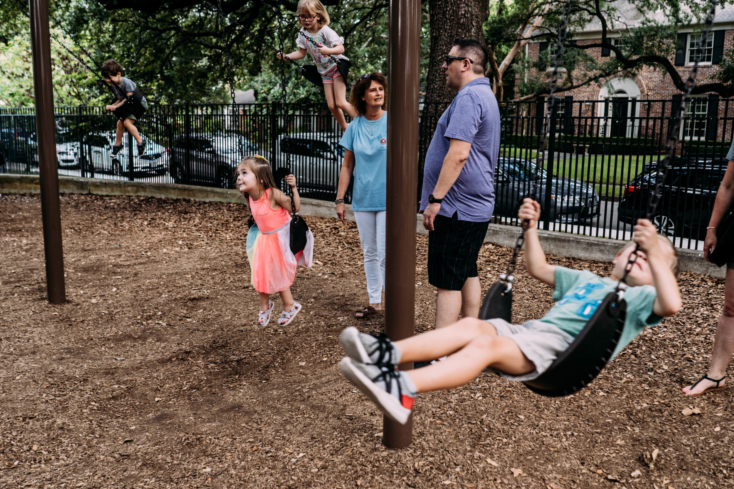 birthday party at the park-10.jpg