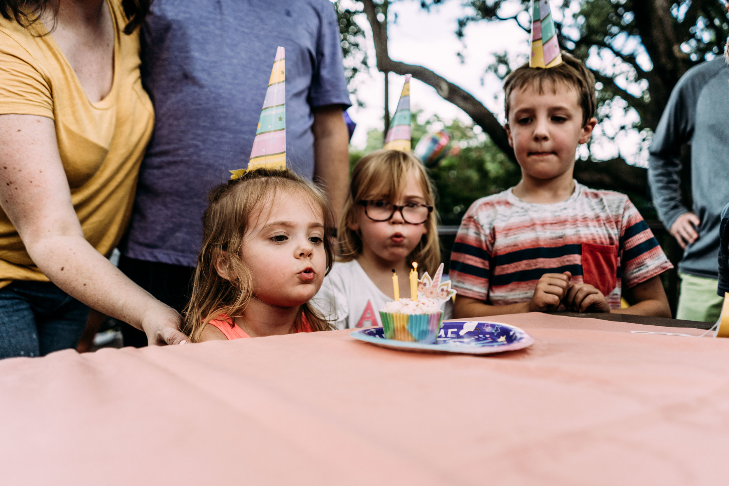 birthday party at the park-20.jpg