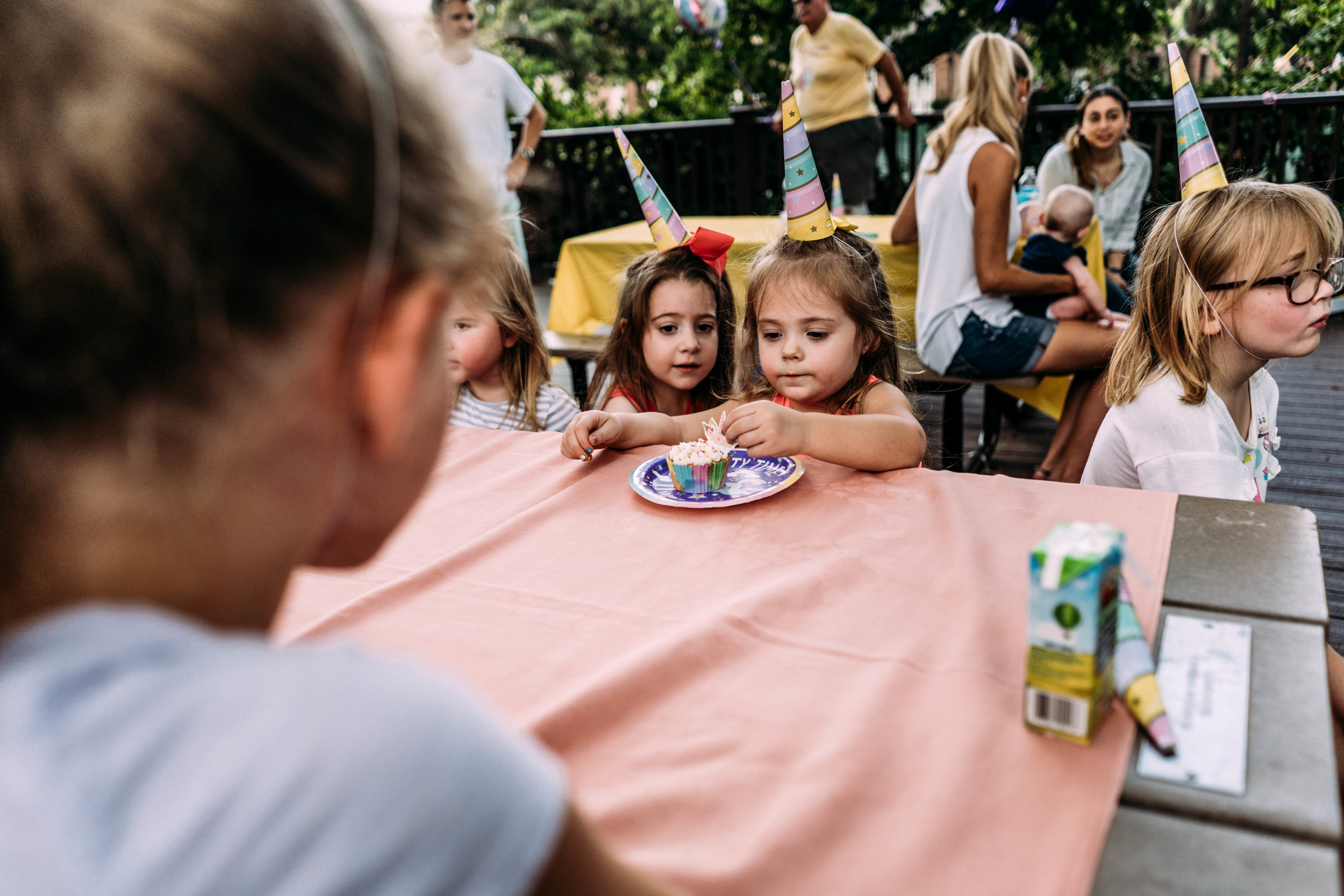 birthday party at the park-21.jpg