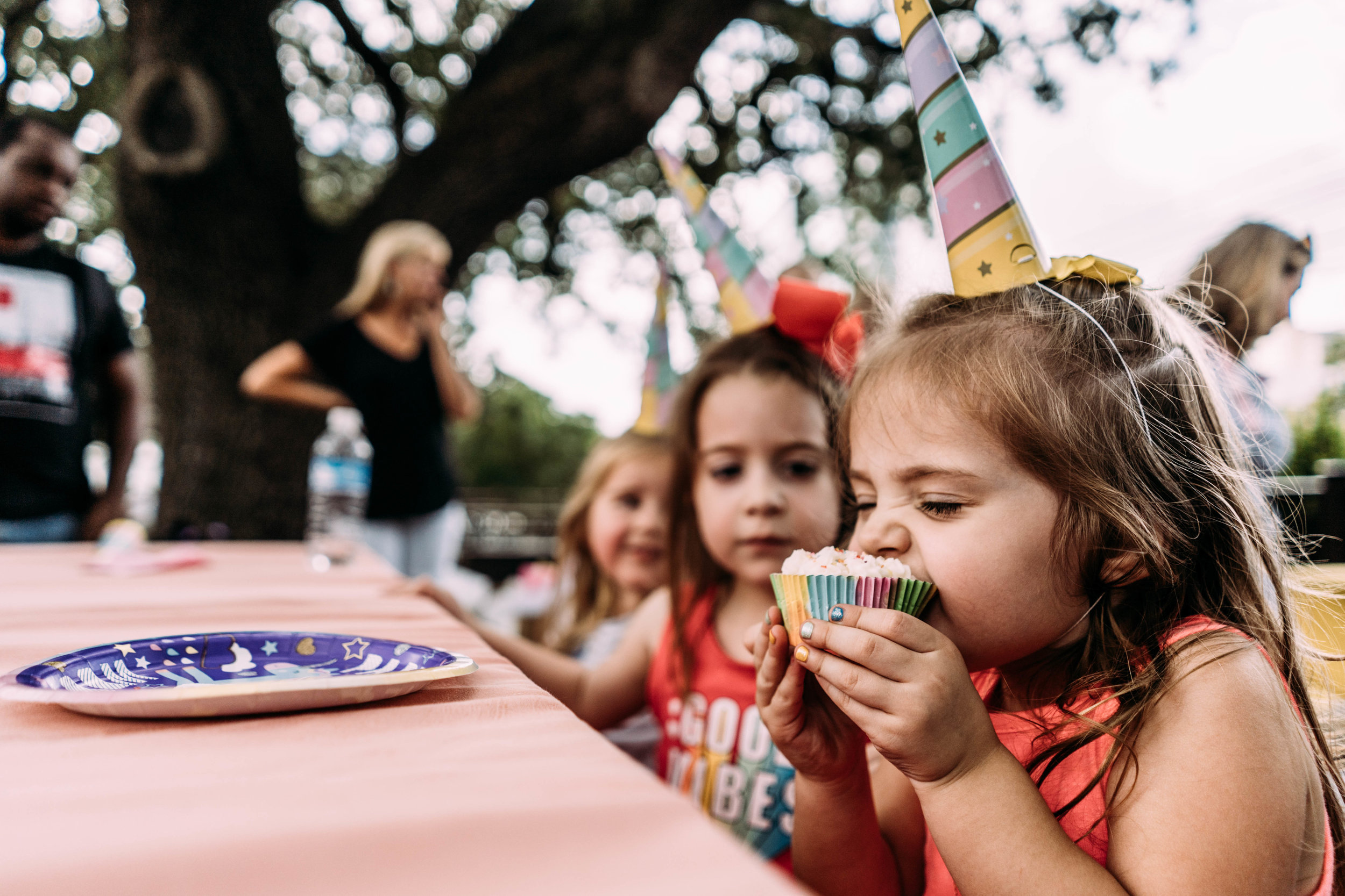 birthday party at the park-22.jpg