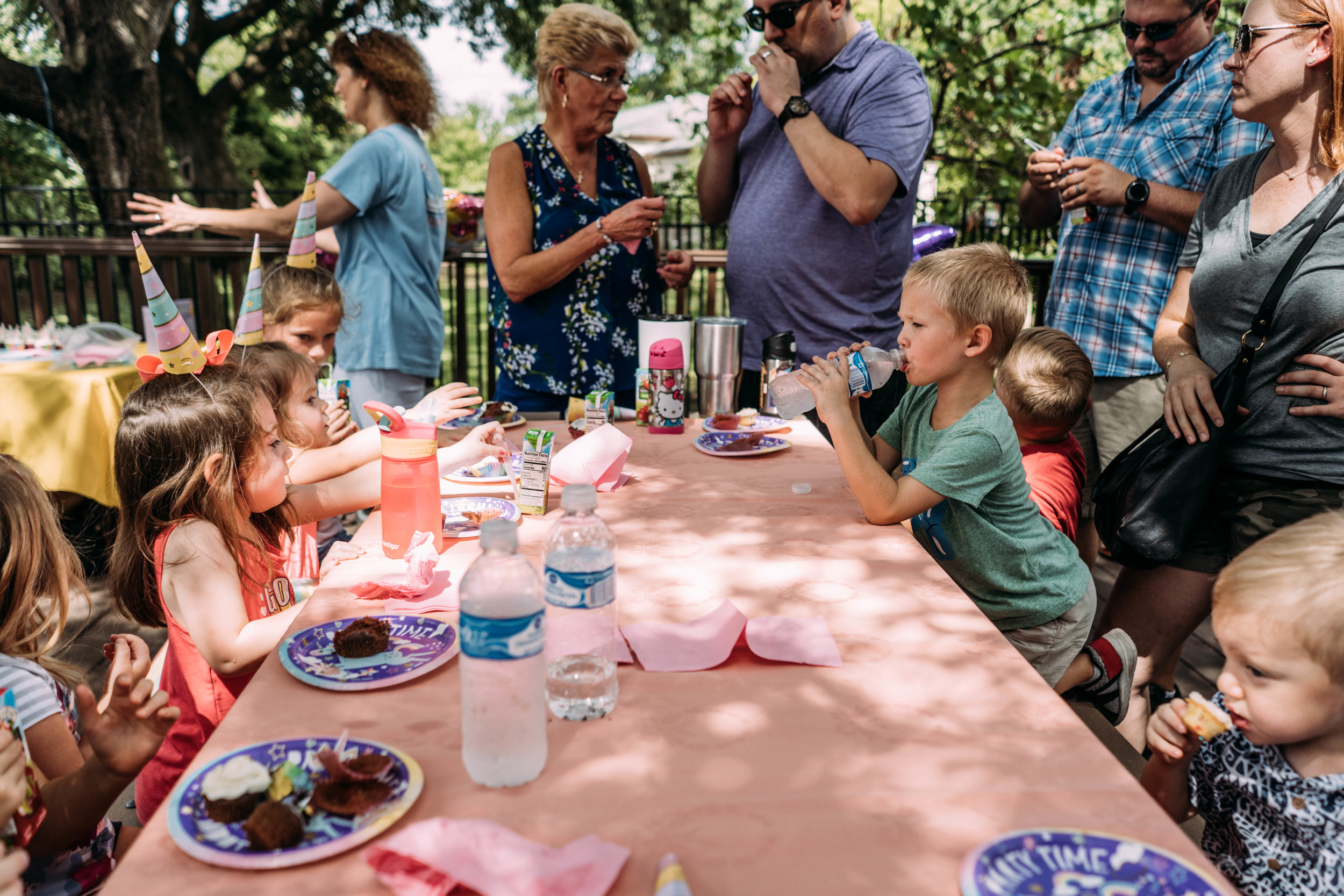 birthday party at the park-25.jpg