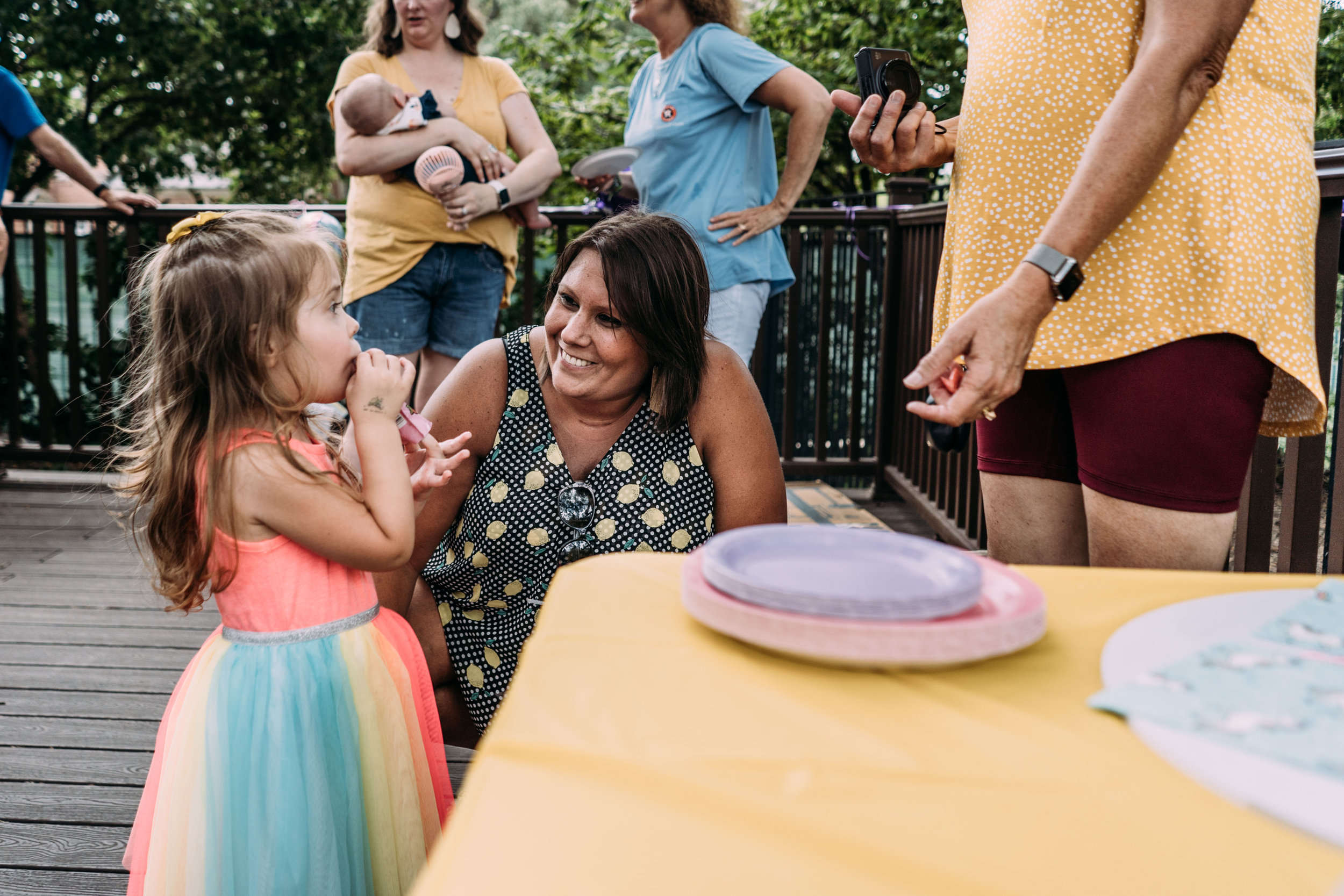 birthday party at the park-28.jpg