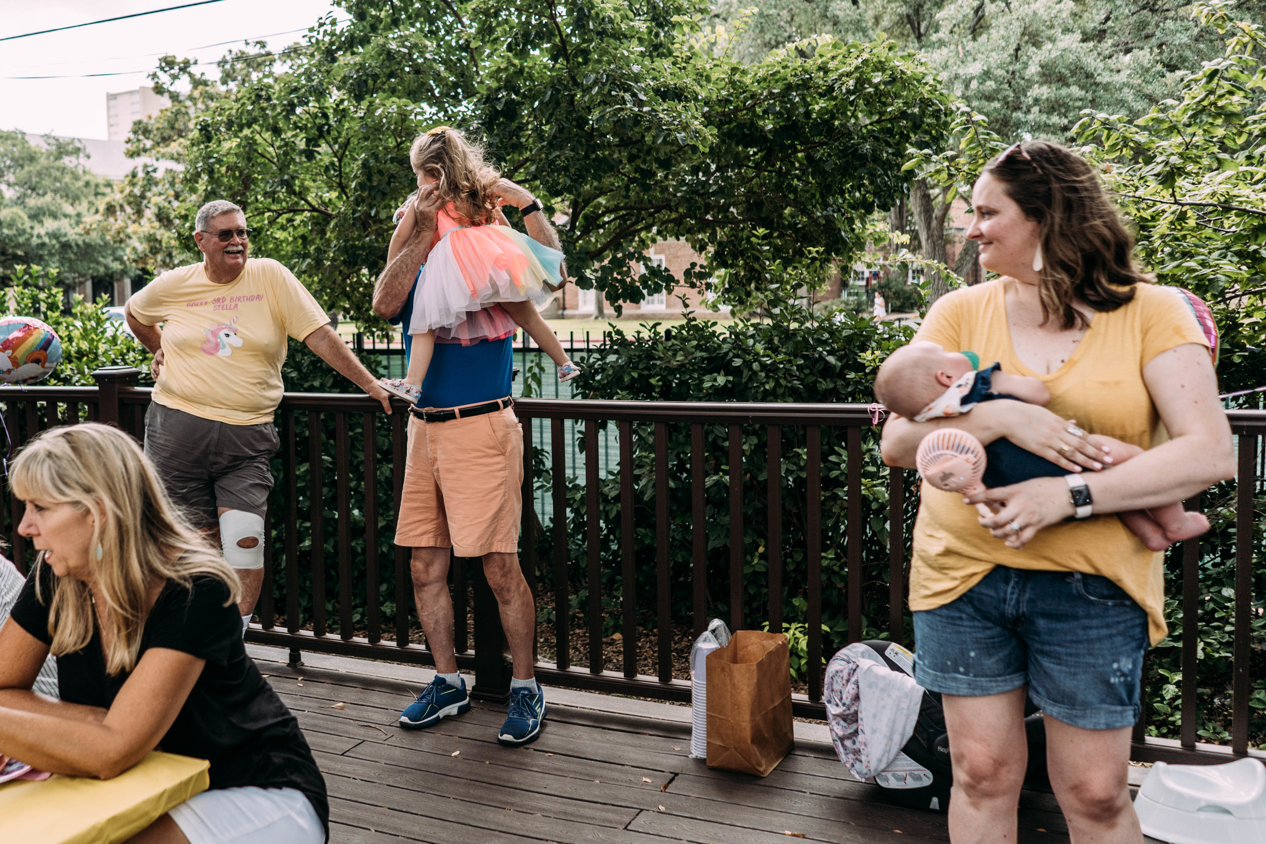 birthday party at the park-29.jpg