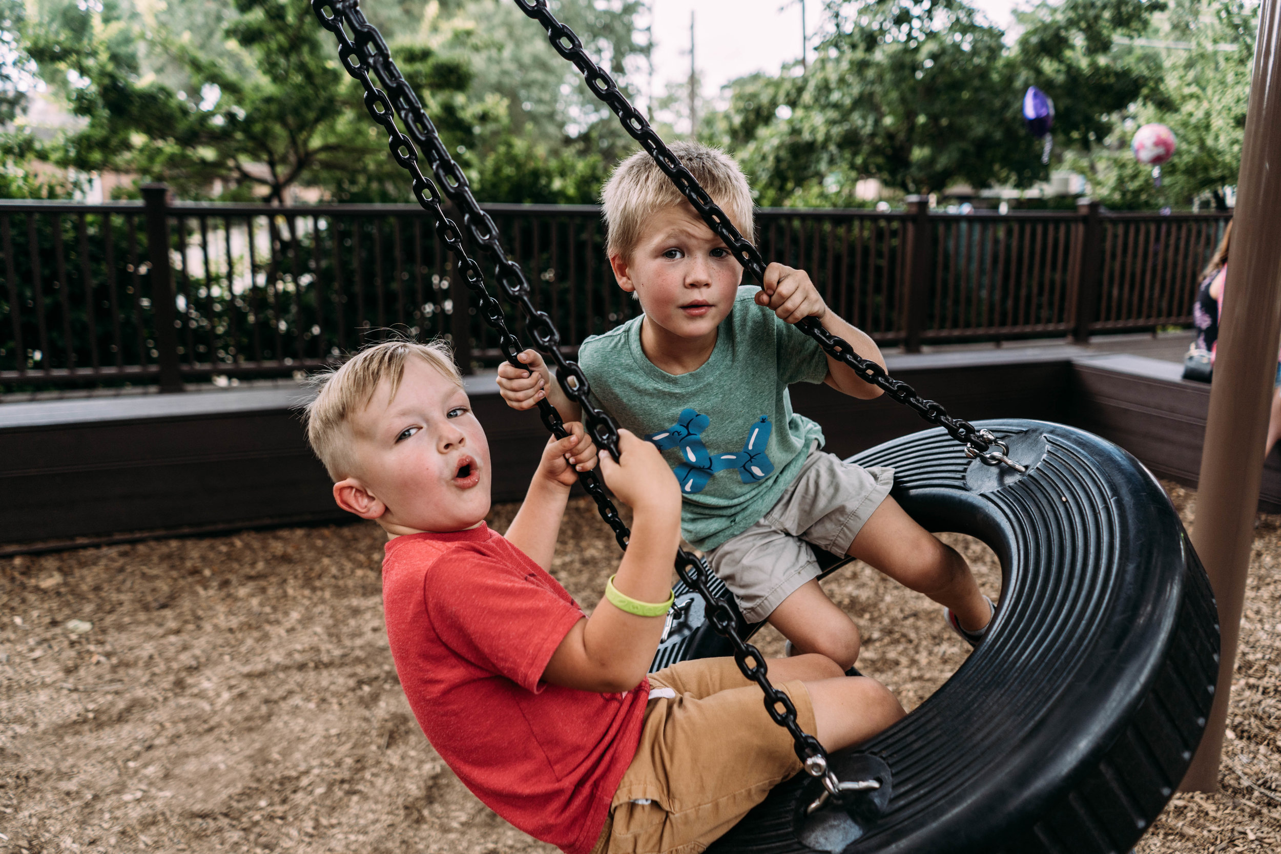 birthday party at the park-34.jpg