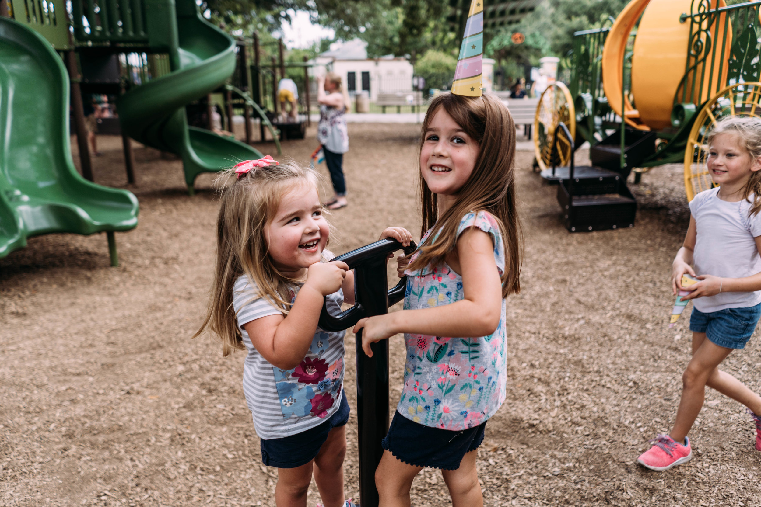 birthday party at the park-35.jpg