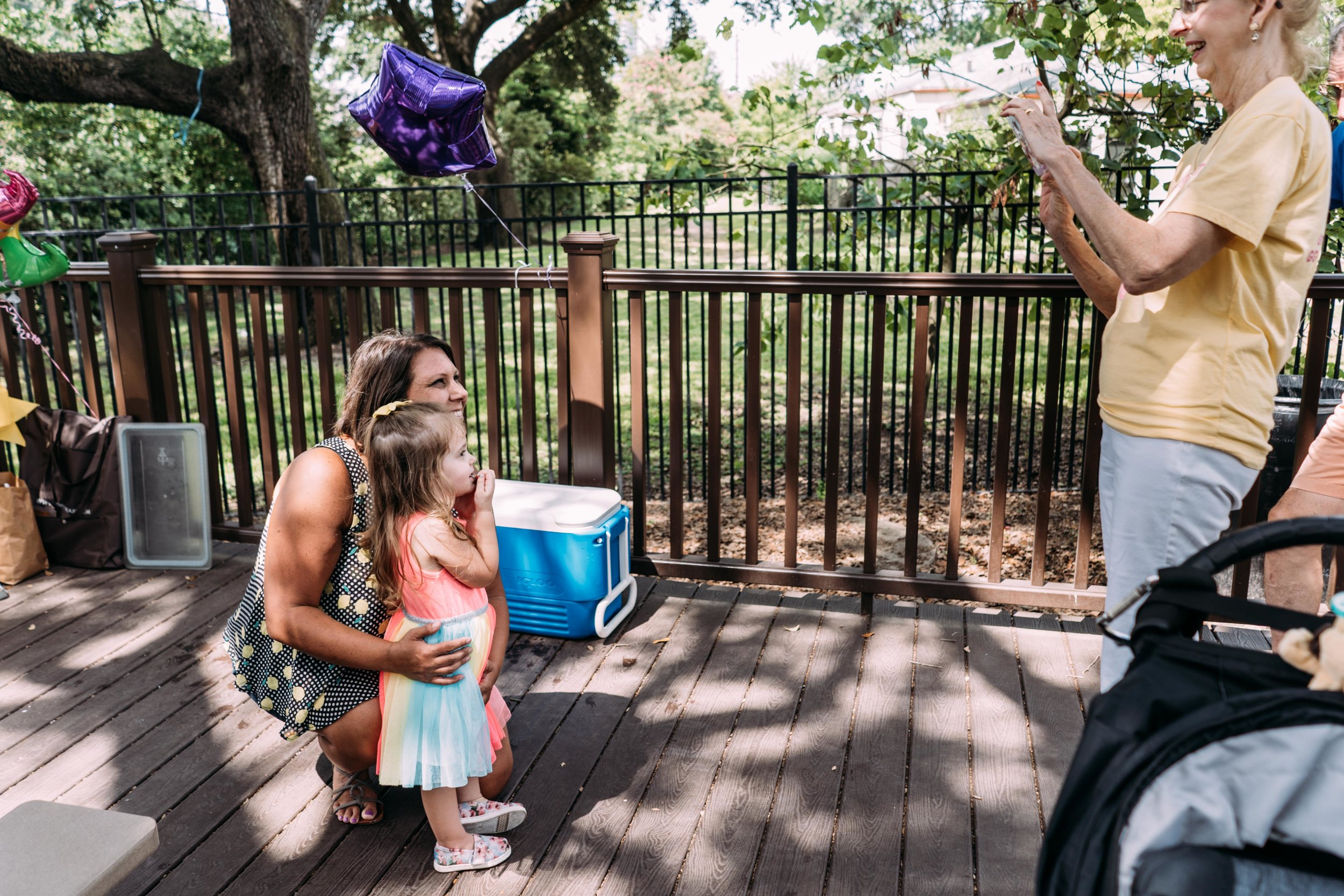 birthday party at the park-37.jpg