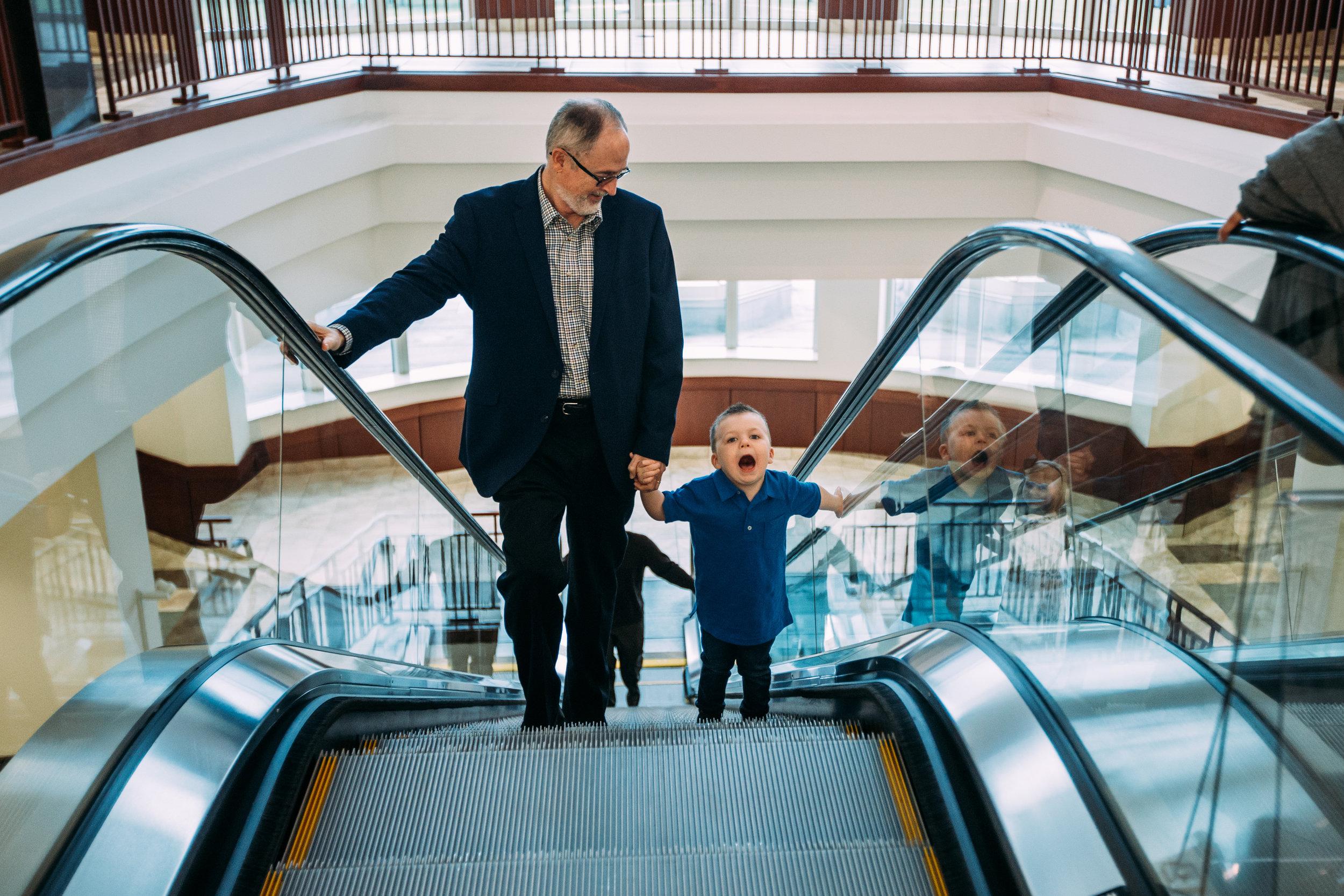 Documentary Family Photographer in Houston - Martin Adoption-0409.jpg