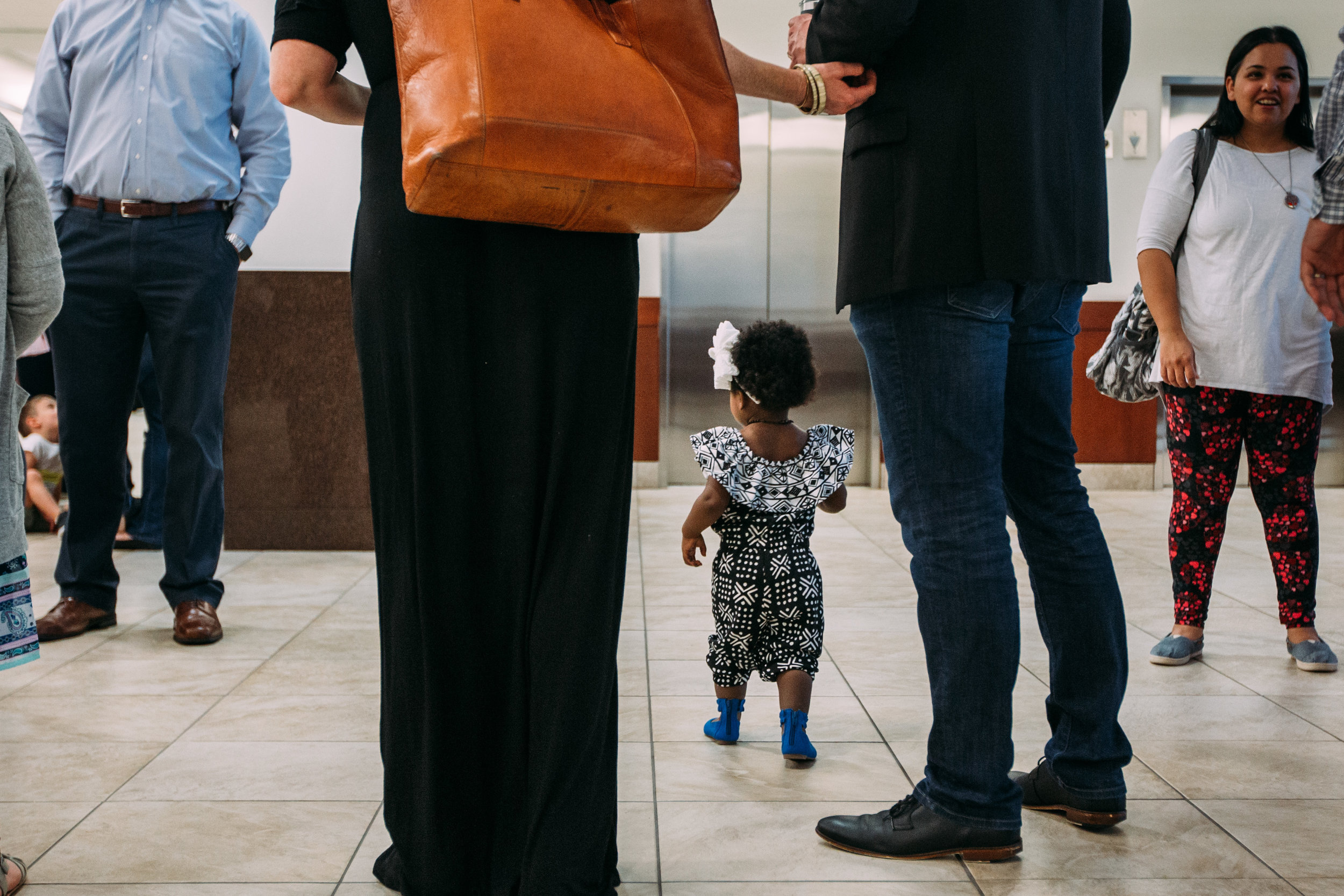 Documentary Family Photographer in Houston - Martin Adoption-0444.jpg
