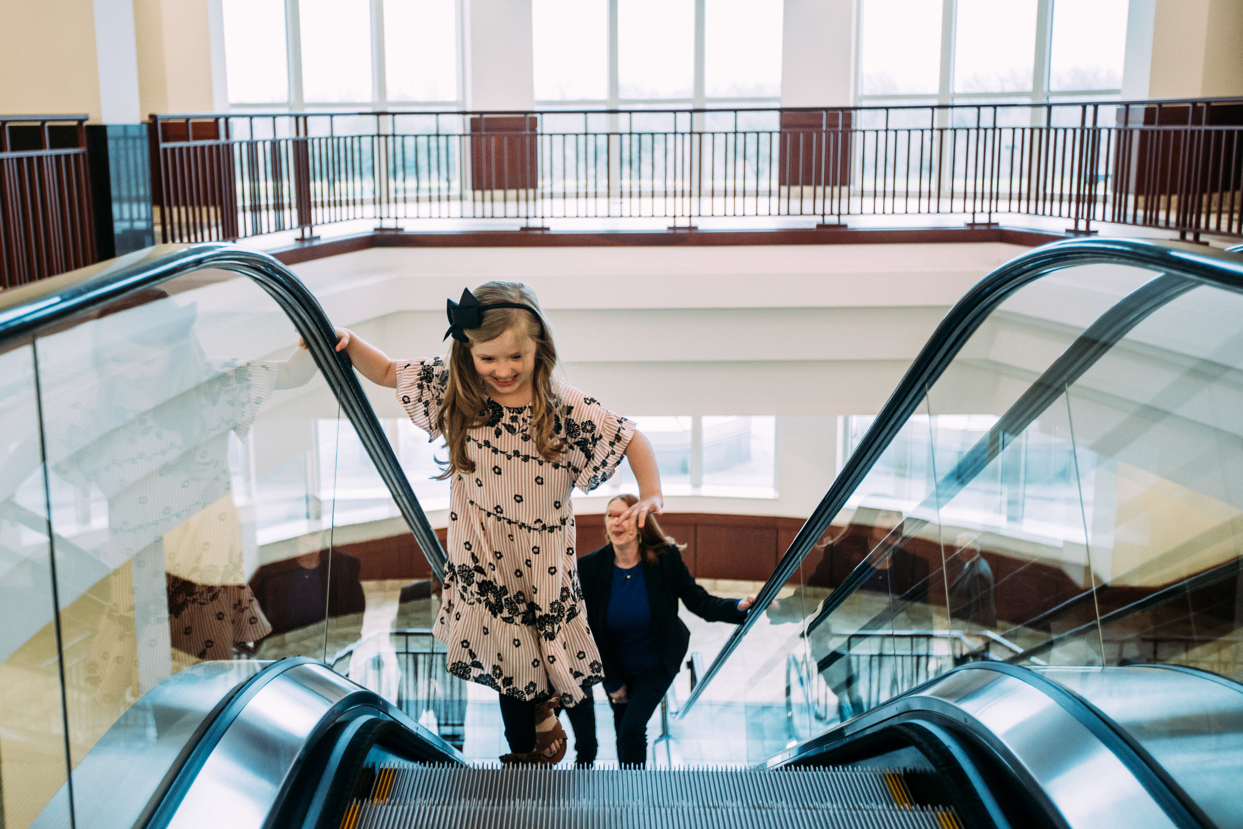 Documentary Family Photographer in Houston - Martin Adoption-0413.jpg