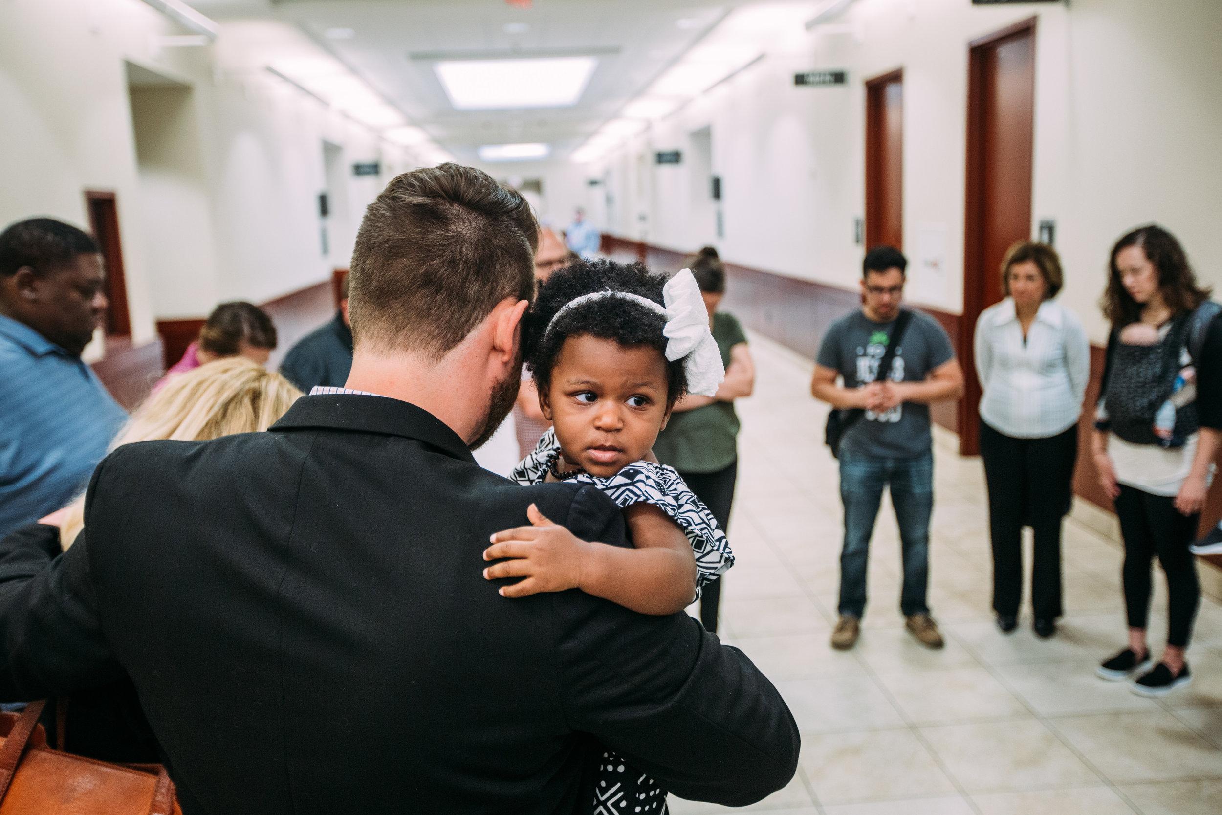 Documentary Family Photographer in Houston - Martin Adoption-0484.jpg