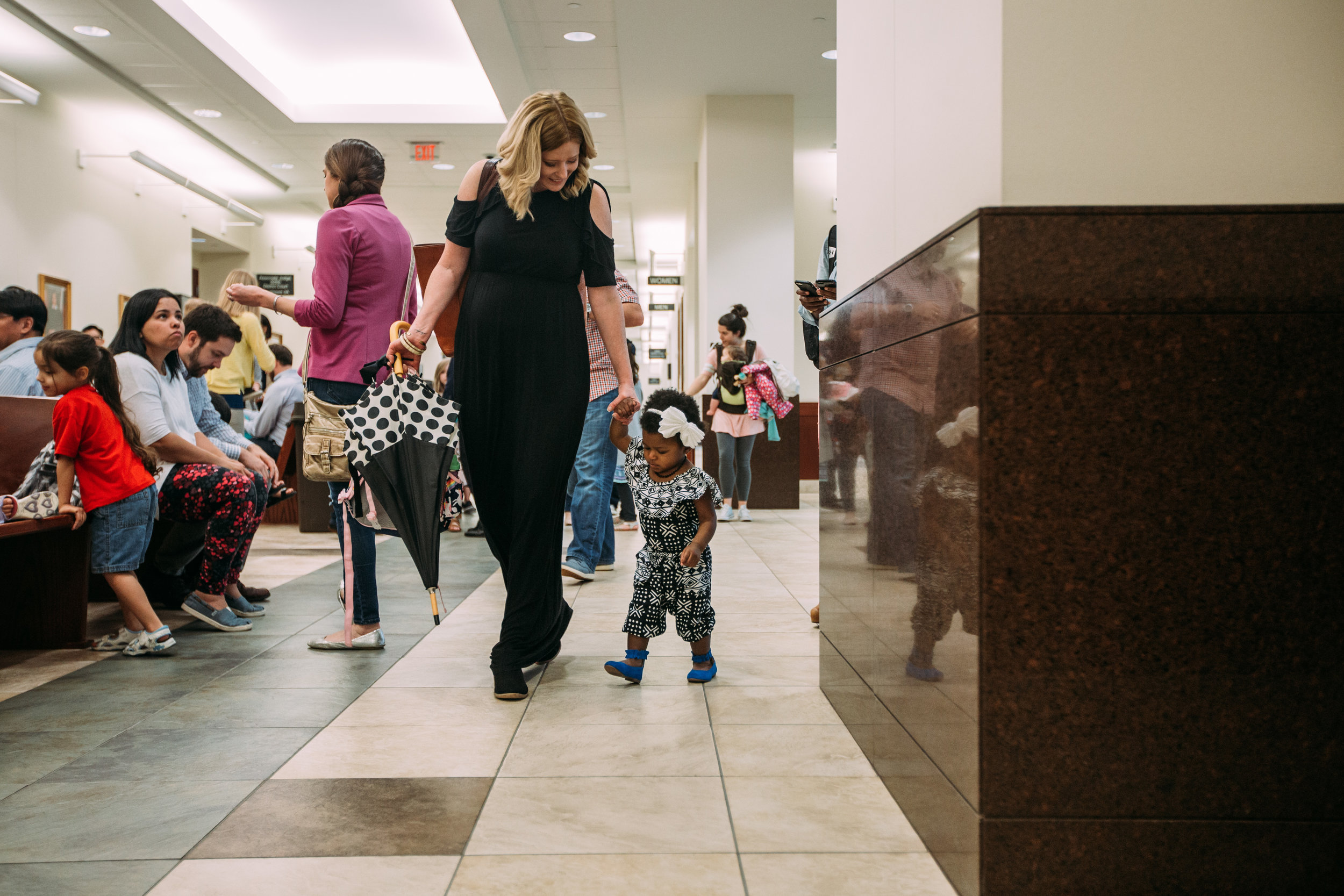 Documentary Family Photographer in Houston - Martin Adoption-0562.jpg