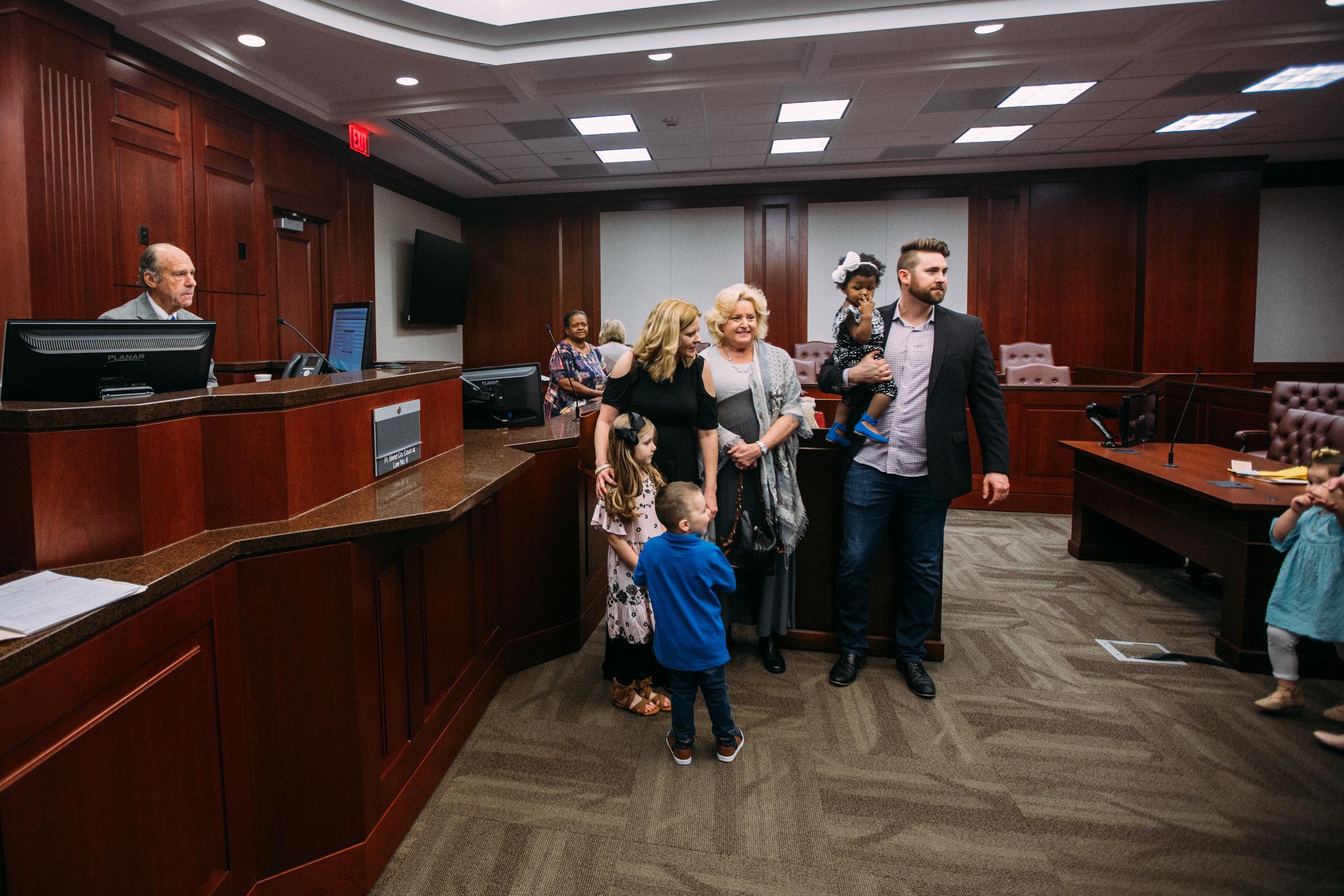 Documentary Family Photographer in Houston - Martin Adoption-0620.jpg