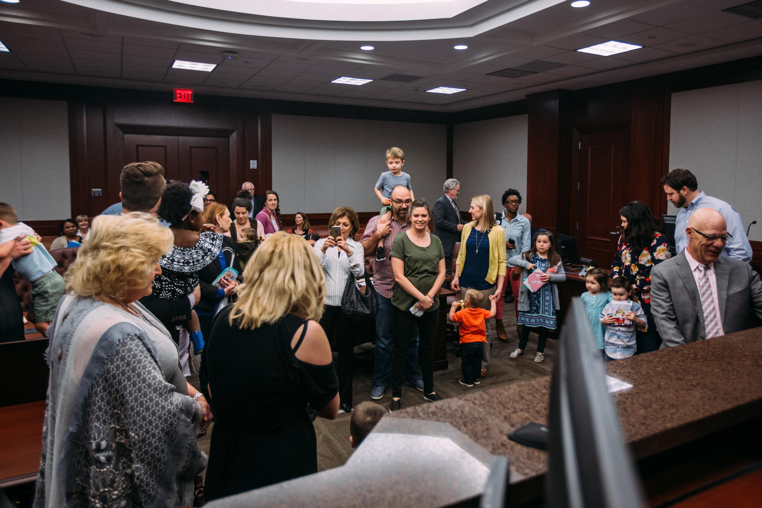 Documentary Family Photographer in Houston - Martin Adoption-0626.jpg